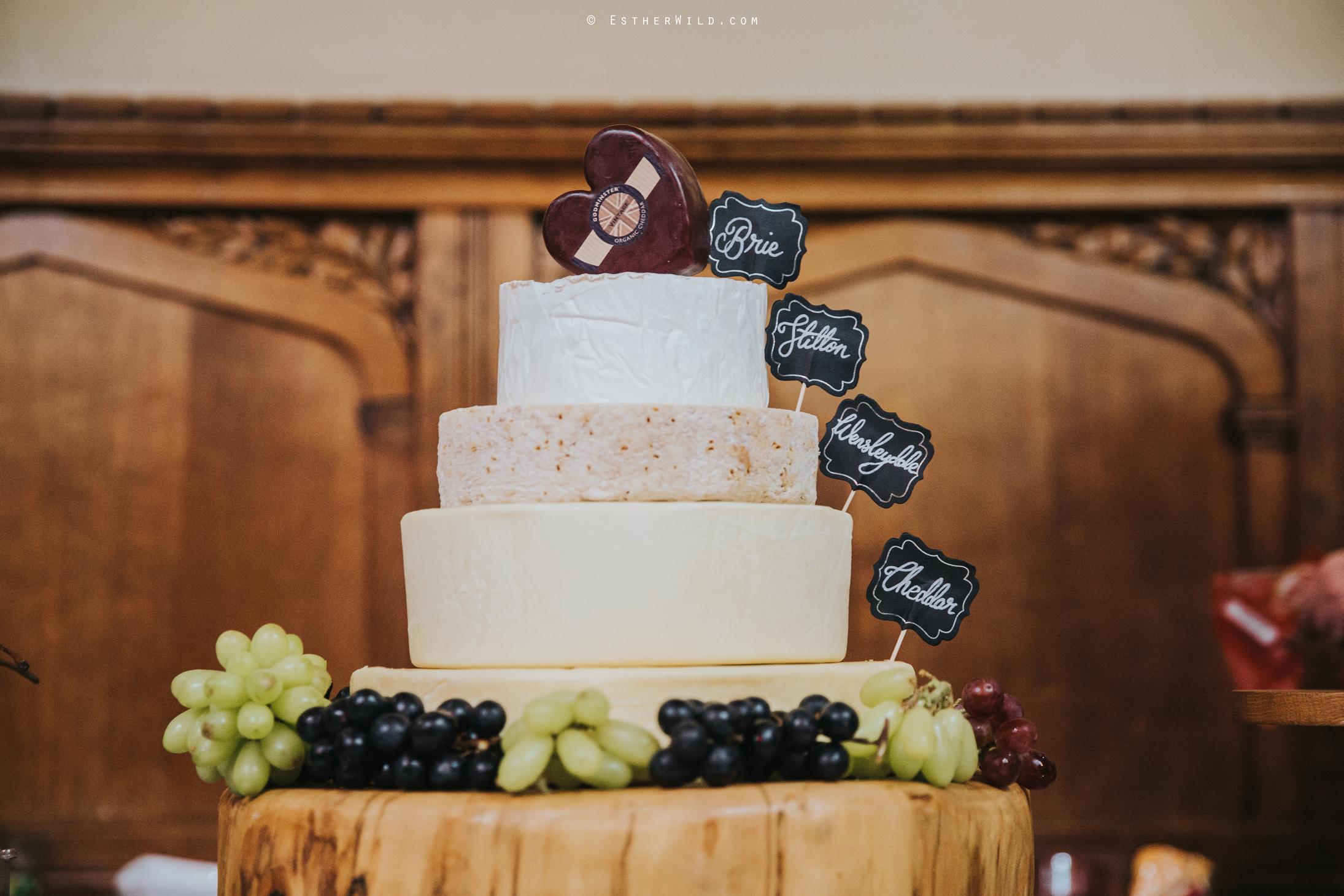 Wedding_Kings_Lynn_Town_Hall_Norfolk_Photographer_Esther_Wild_IMG_1802_IMGL0651.jpg