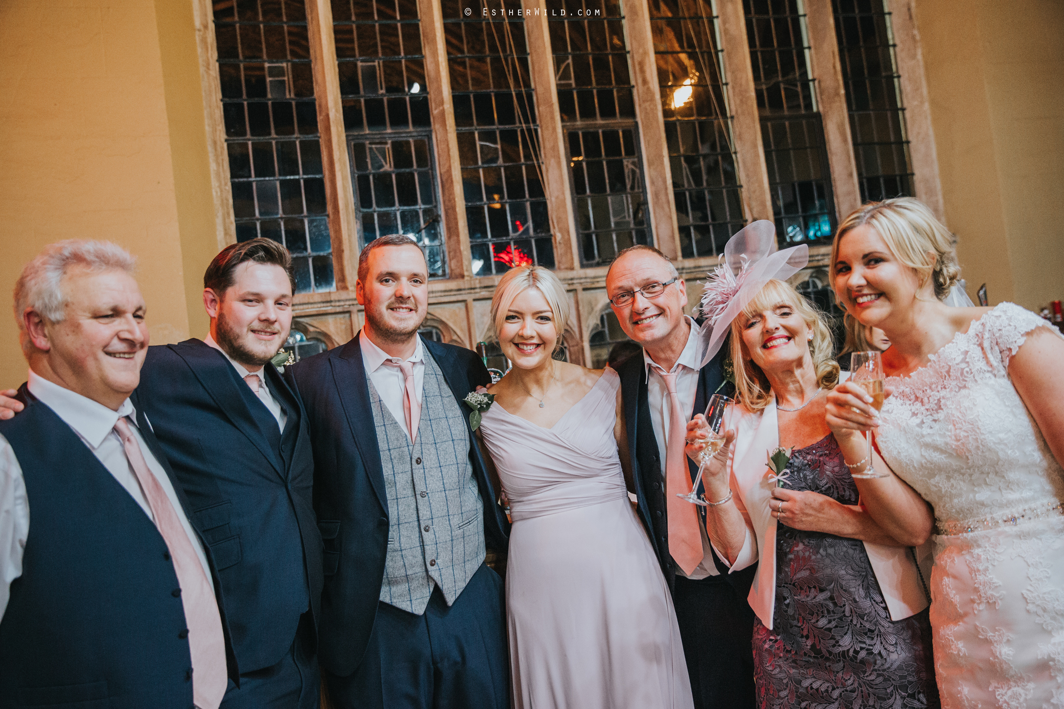 Wedding_Kings_Lynn_Town_Hall_Norfolk_Photographer_Esther_Wild_IMG_1802_IMGL0618.jpg