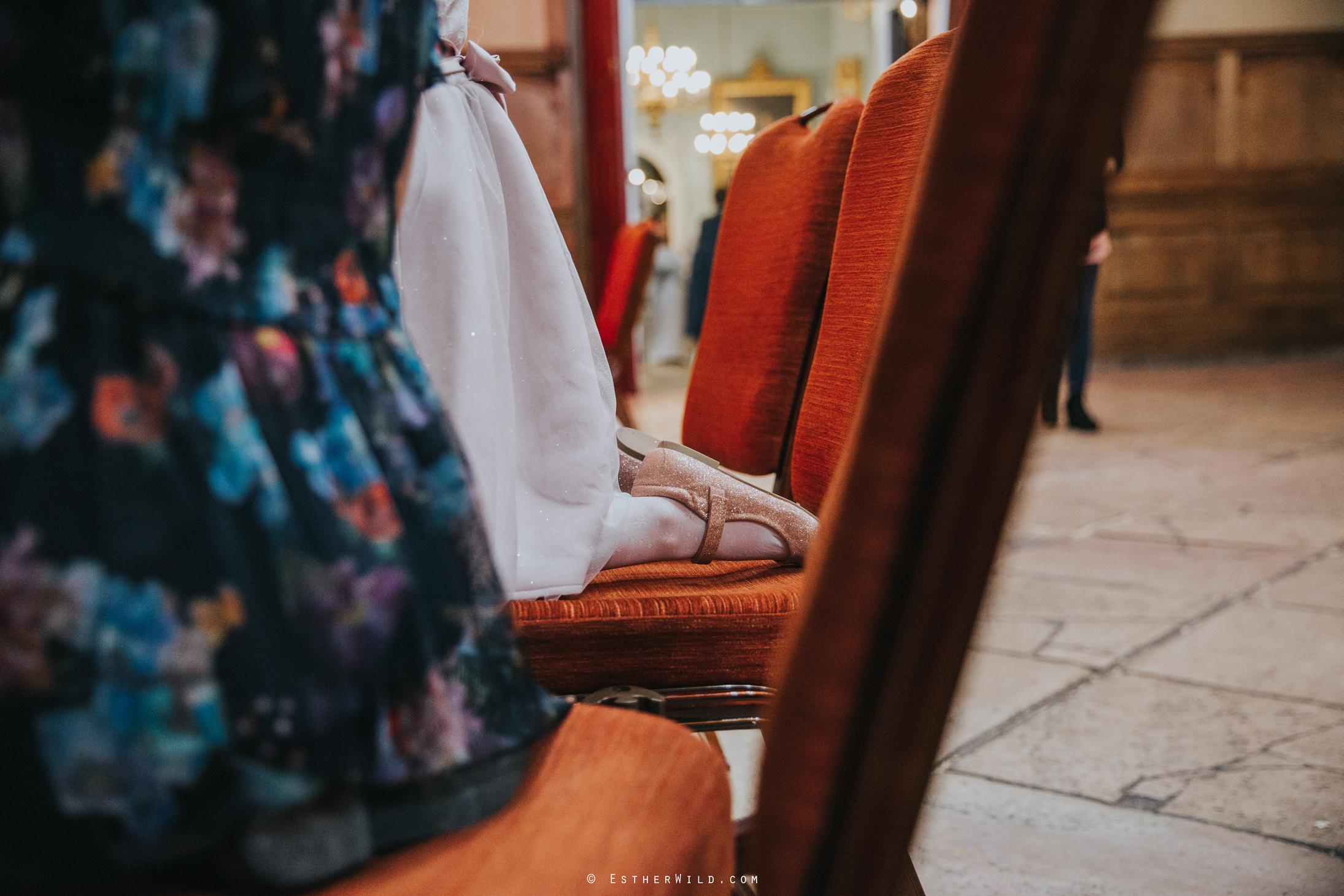 Wedding_Kings_Lynn_Town_Hall_Norfolk_Photographer_Esther_Wild_IMG_1802_IMGL0631.jpg