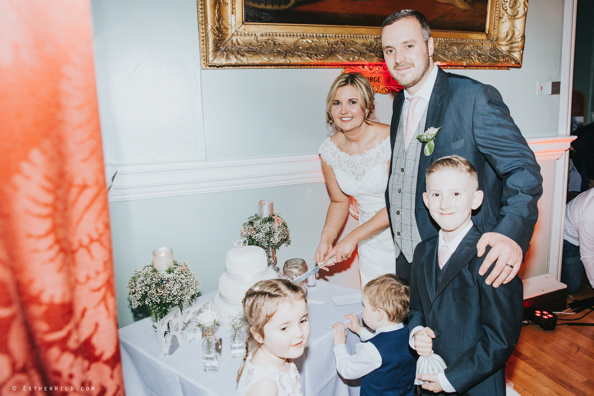 Wedding_Kings_Lynn_Town_Hall_Norfolk_Photographer_Esther_Wild_IMG_1819_IMGL0713.jpg