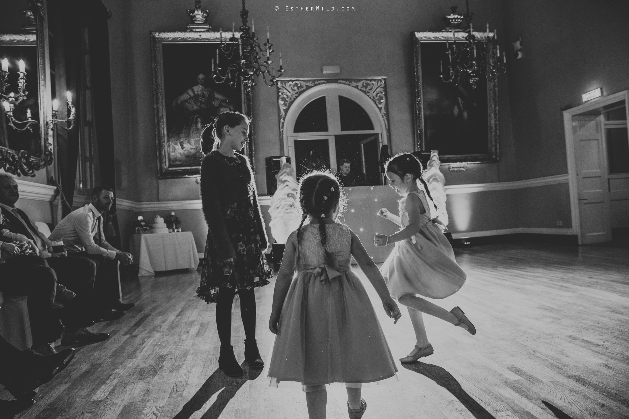 Wedding_Kings_Lynn_Town_Hall_Norfolk_Photographer_Esther_Wild_IMG_1823_IMGL0730.jpg