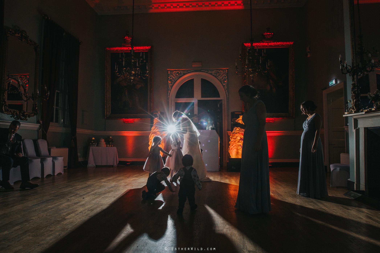 Wedding_Kings_Lynn_Town_Hall_Norfolk_Photographer_Esther_Wild_IMG_1823_IMGL0756.jpg