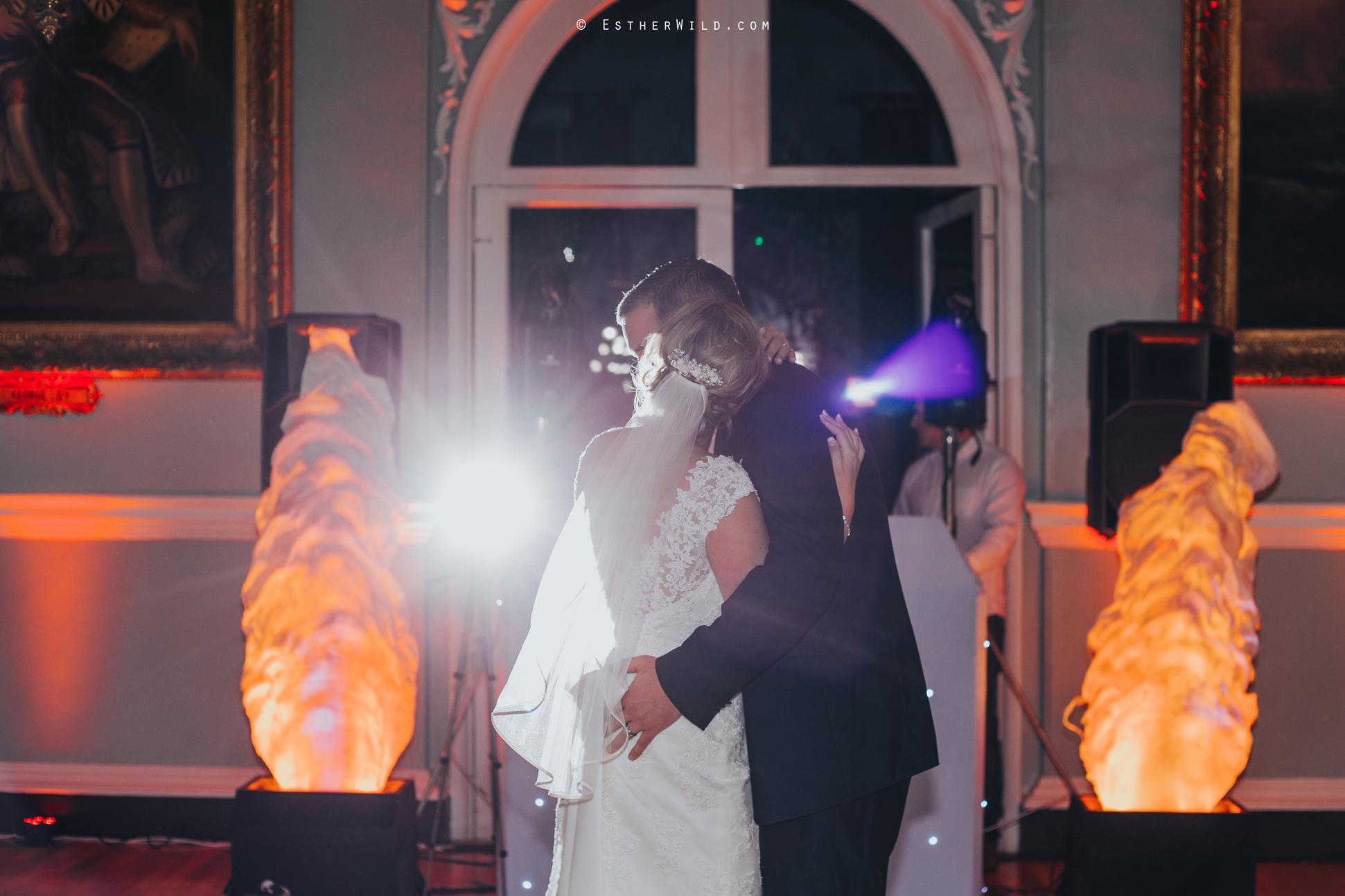 Wedding_Kings_Lynn_Town_Hall_Norfolk_Photographer_Esther_Wild_IMG_1824.jpg