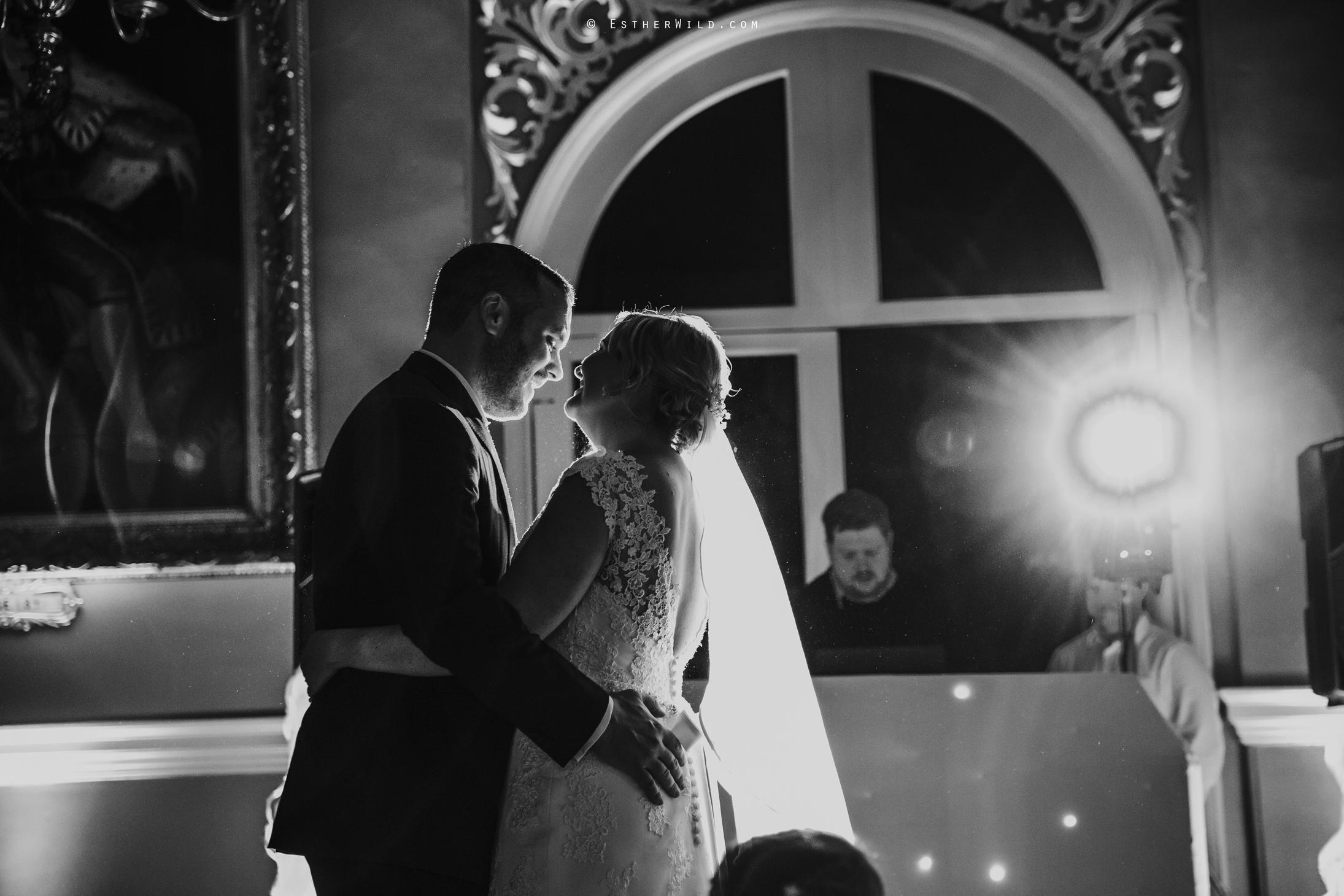 Wedding_Kings_Lynn_Town_Hall_Norfolk_Photographer_Esther_Wild_IMG_1825_IMGL0770-2.jpg