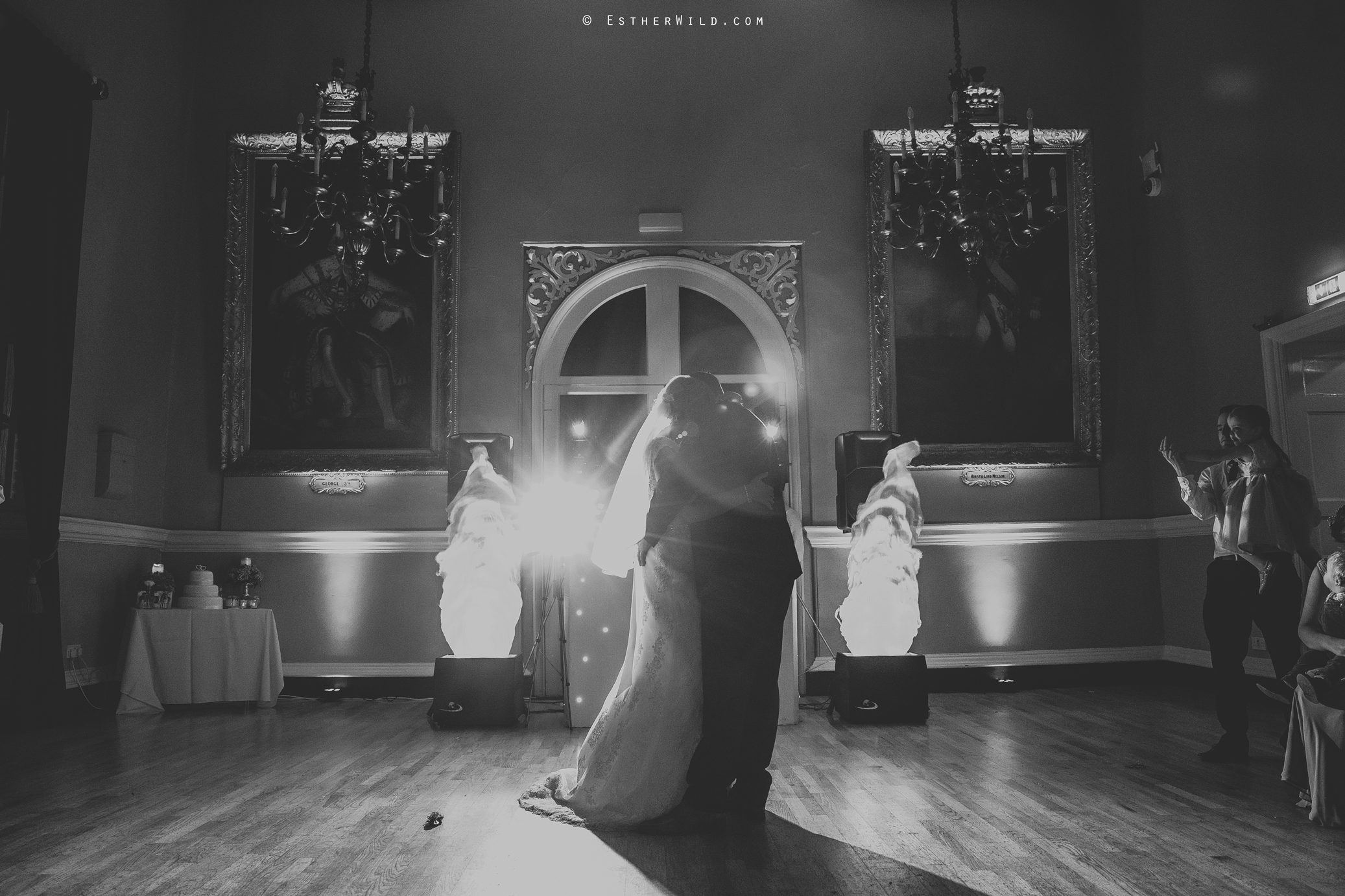 Wedding_Kings_Lynn_Town_Hall_Norfolk_Photographer_Esther_Wild_IMG_1825_IMGL0774.jpg