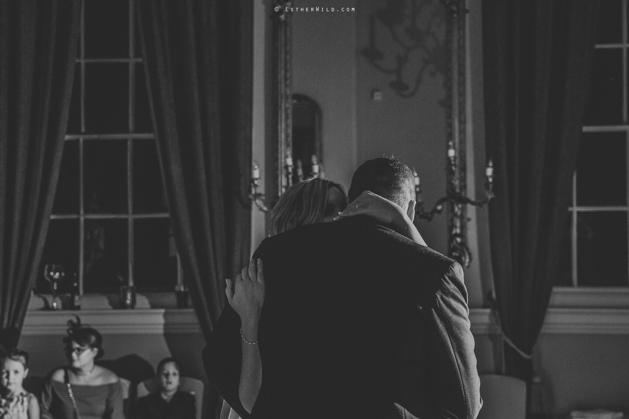 Wedding_Kings_Lynn_Town_Hall_Norfolk_Photographer_Esther_Wild_IMG_1825_IMGL0804.jpg
