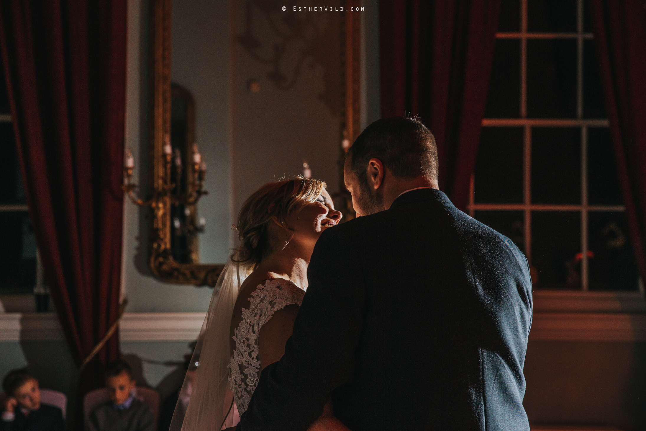 Wedding_Kings_Lynn_Town_Hall_Norfolk_Photographer_Esther_Wild_IMG_1825_IMGL0815.jpg