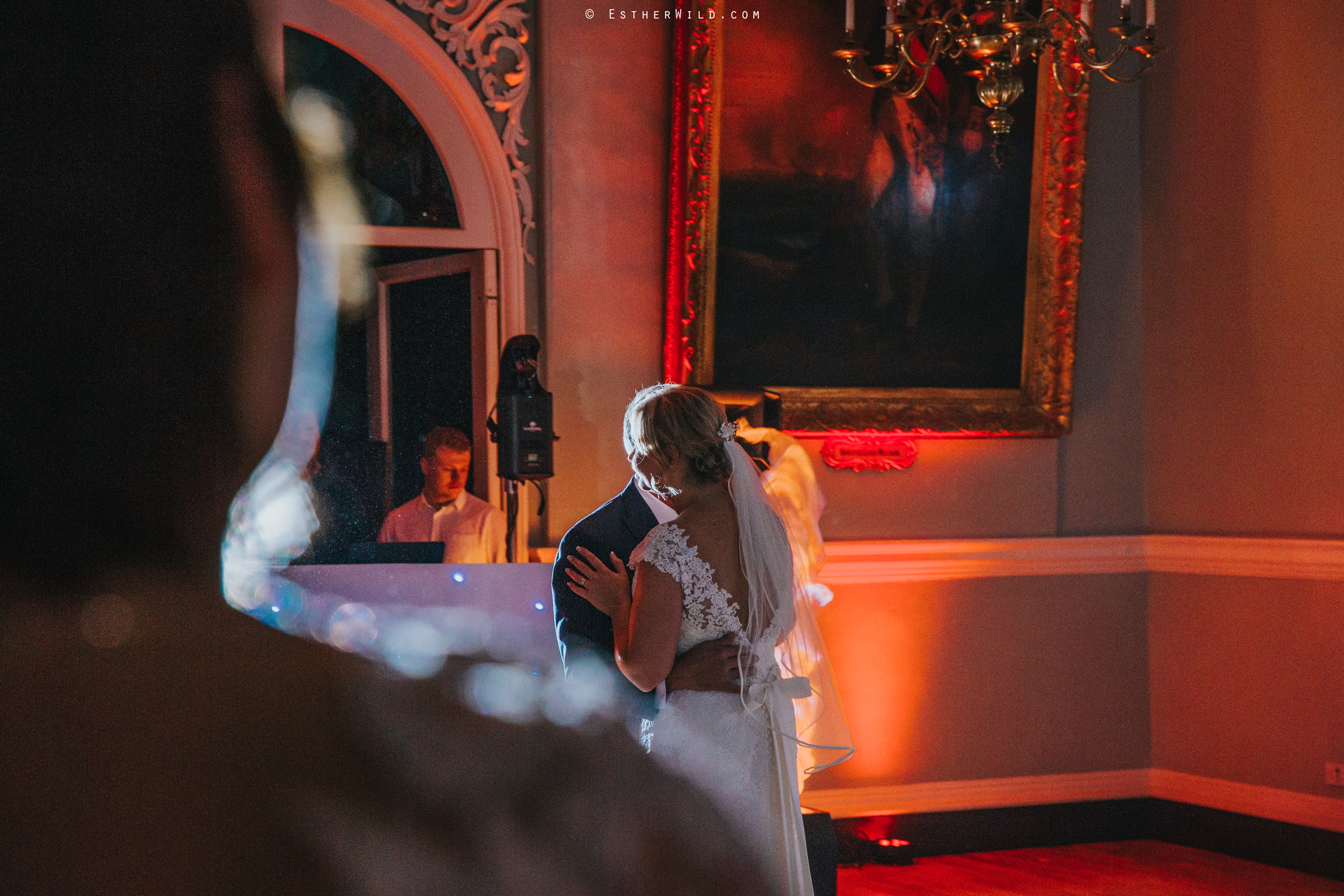 Wedding_Kings_Lynn_Town_Hall_Norfolk_Photographer_Esther_Wild_IMG_1825_IMGL0835.jpg