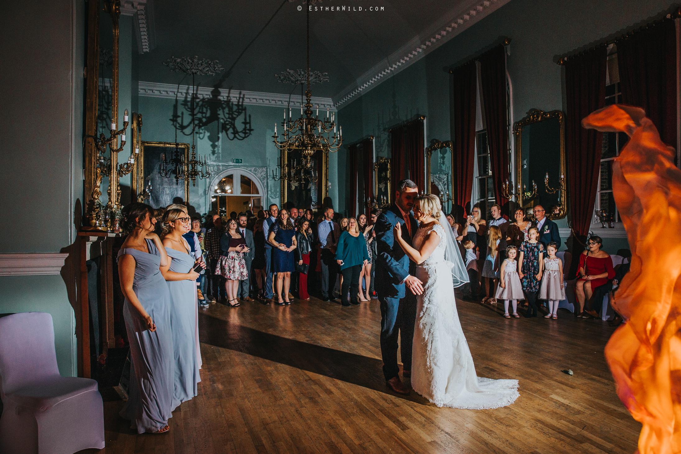 Wedding_Kings_Lynn_Town_Hall_Norfolk_Photographer_Esther_Wild_IMG_1825_IMGL0797.jpg