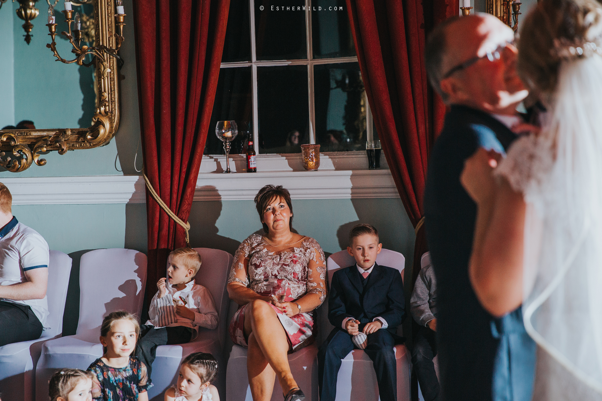 Wedding_Kings_Lynn_Town_Hall_Norfolk_Photographer_Esther_Wild_IMG_1825_IMGL0855.jpg