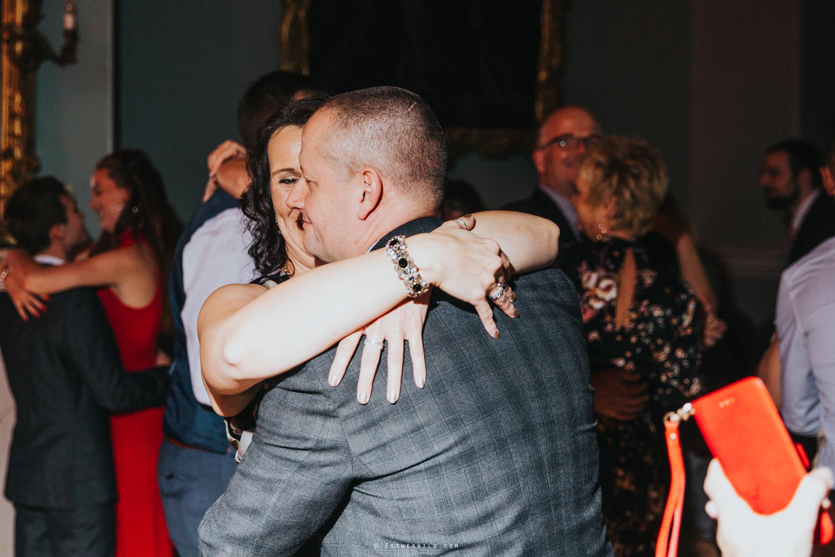 Wedding_Kings_Lynn_Town_Hall_Norfolk_Photographer_Esther_Wild_IMGL0862.jpg