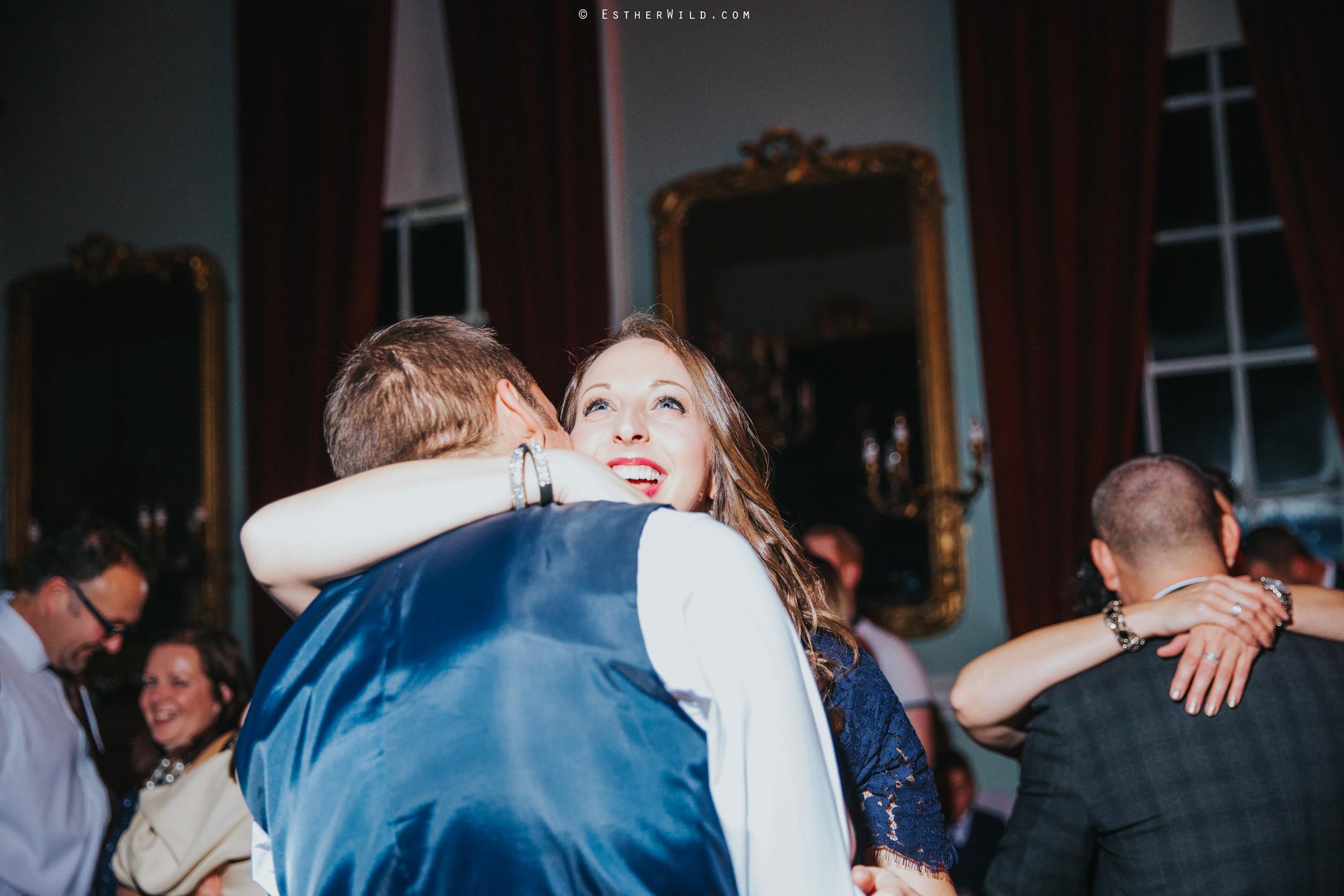 Wedding_Kings_Lynn_Town_Hall_Norfolk_Photographer_Esther_Wild_IMGL0879.jpg