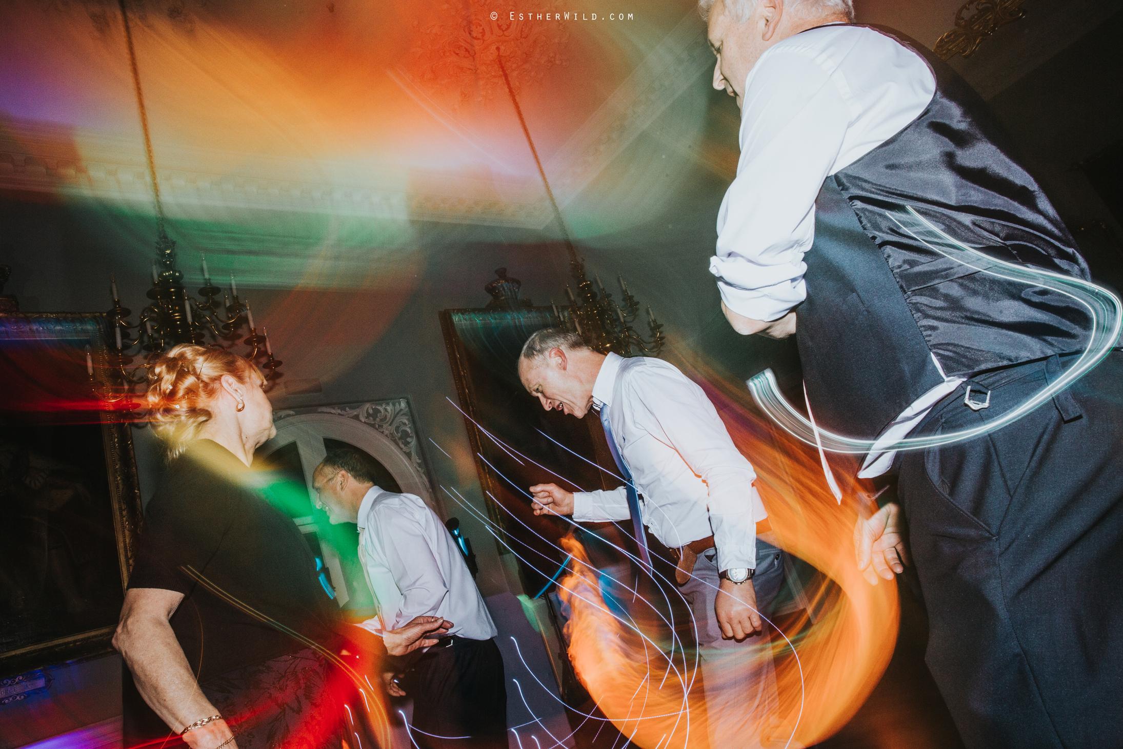 Wedding_Kings_Lynn_Town_Hall_Norfolk_Photographer_Esther_Wild_IMGL0926.jpg