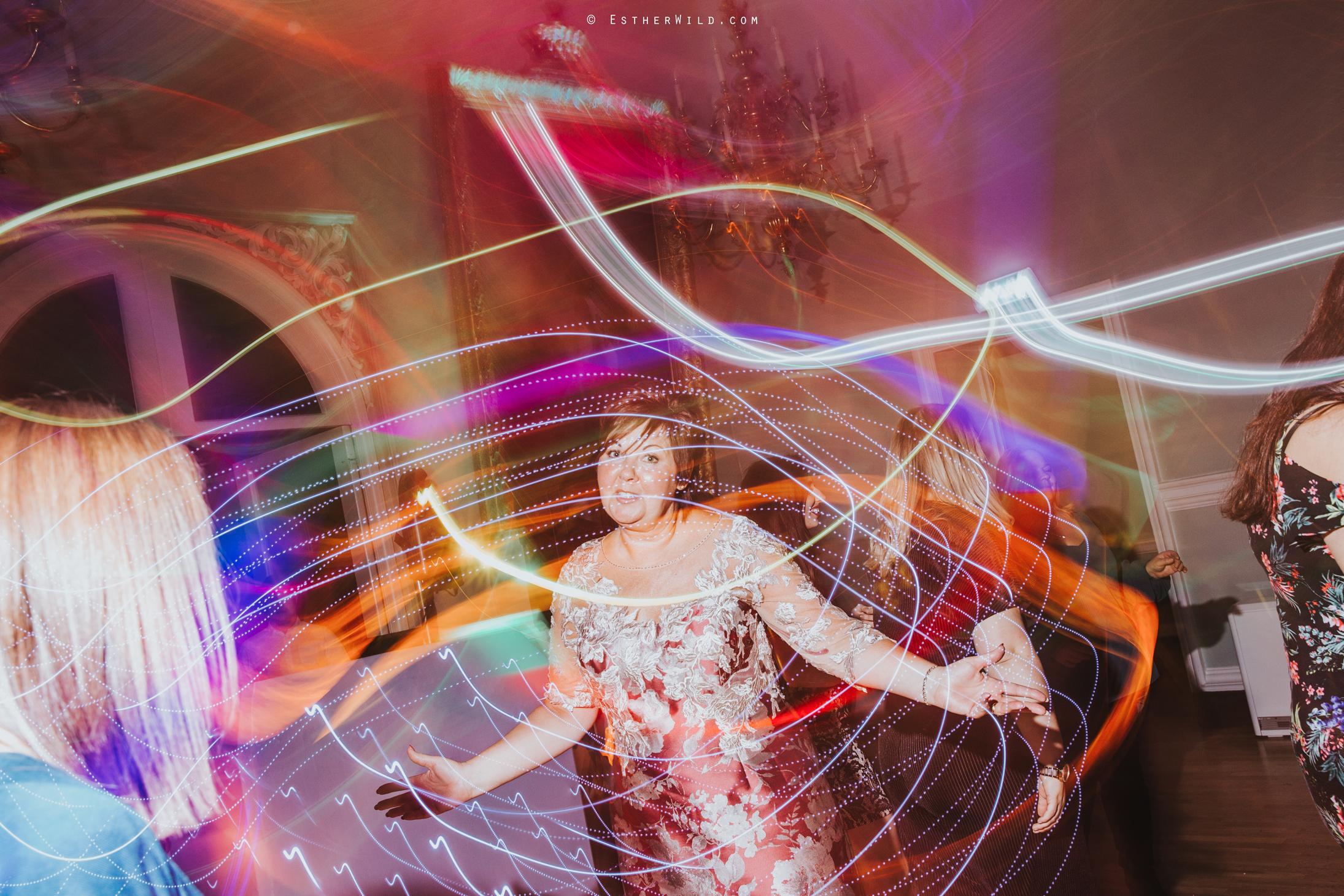 Wedding_Kings_Lynn_Town_Hall_Norfolk_Photographer_Esther_Wild_IMGL0953.jpg