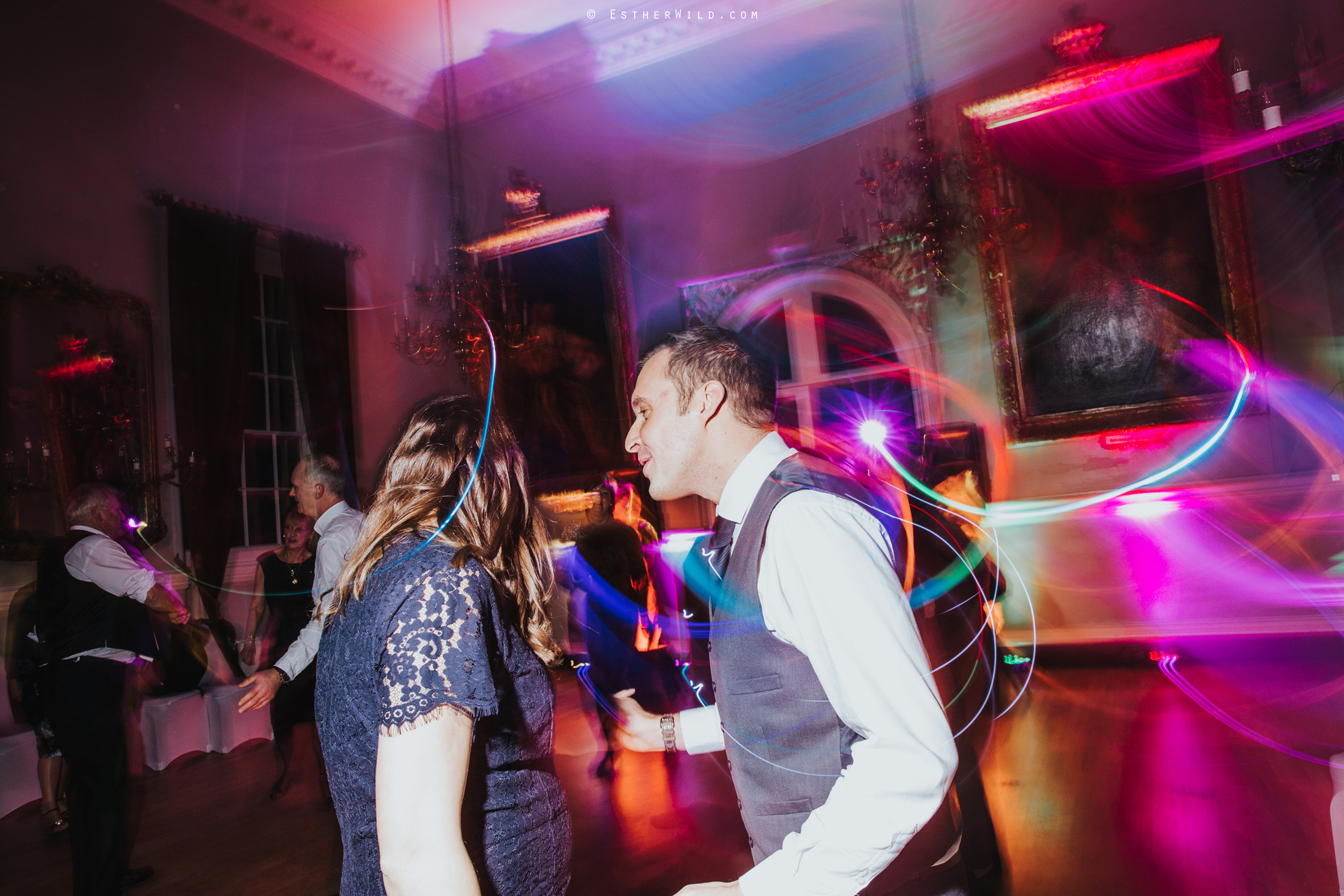 Wedding_Kings_Lynn_Town_Hall_Norfolk_Photographer_Esther_Wild_IMGL0957.jpg