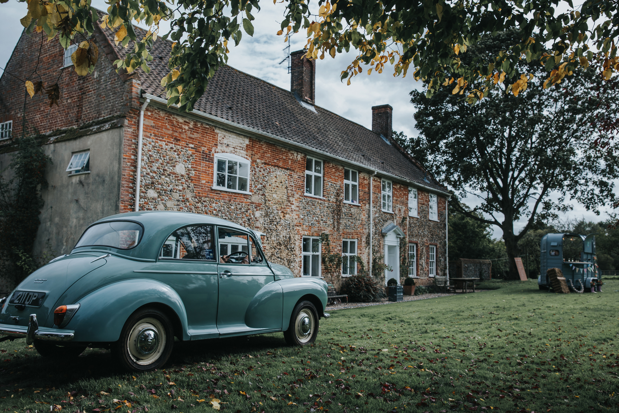 Esther_Wild_Little_Horse_Box_Norfolk_Wedding_IMG_2661.jpg