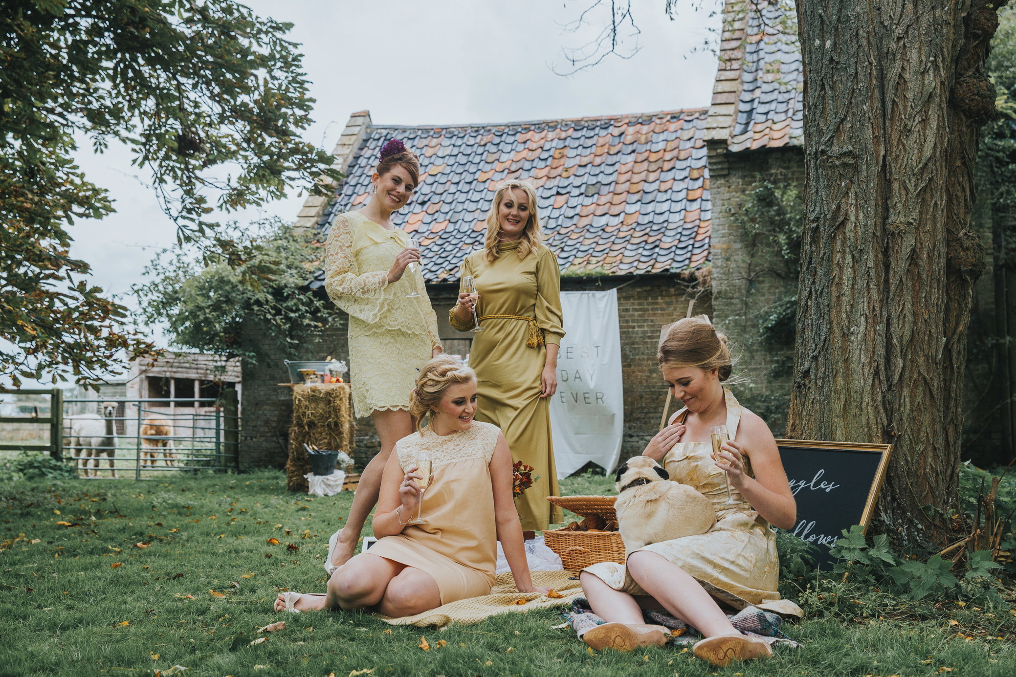 Esther_Wild_Little_Horse_Box_Norfolk_Wedding_IMG_2750.jpg
