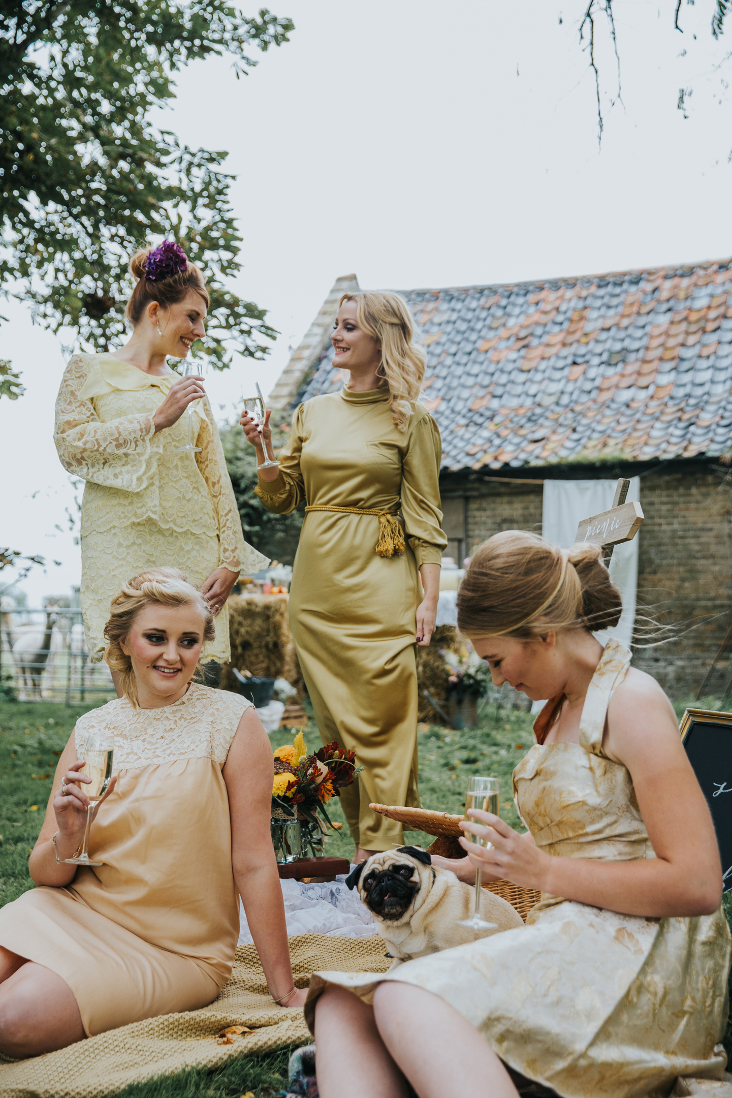Esther_Wild_Little_Horse_Box_Norfolk_Wedding_IMG_2762.jpg