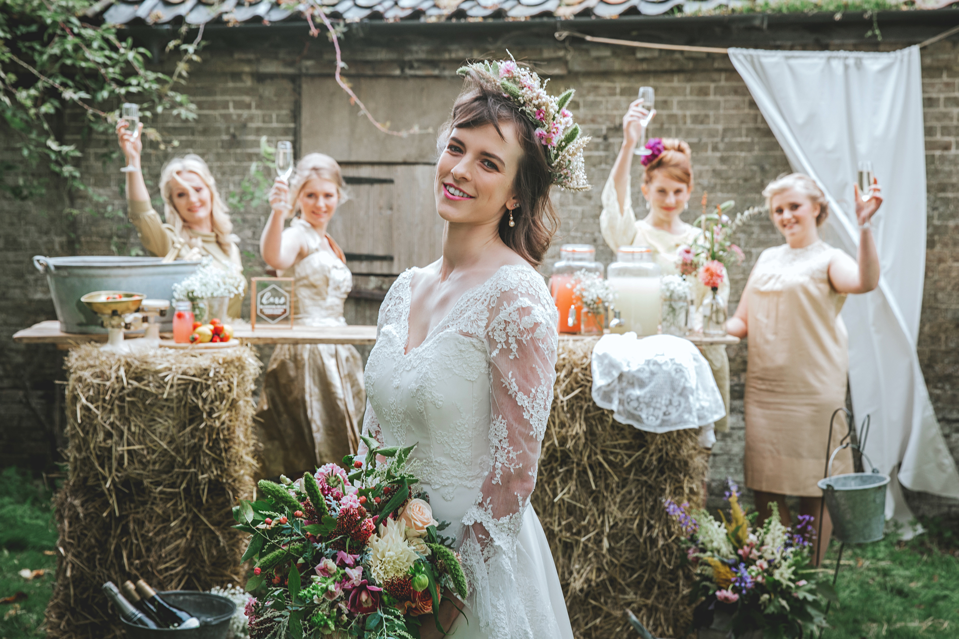 Esther_Wild_Little_Horse_Box_Norfolk_Wedding_IMG_2824.jpg