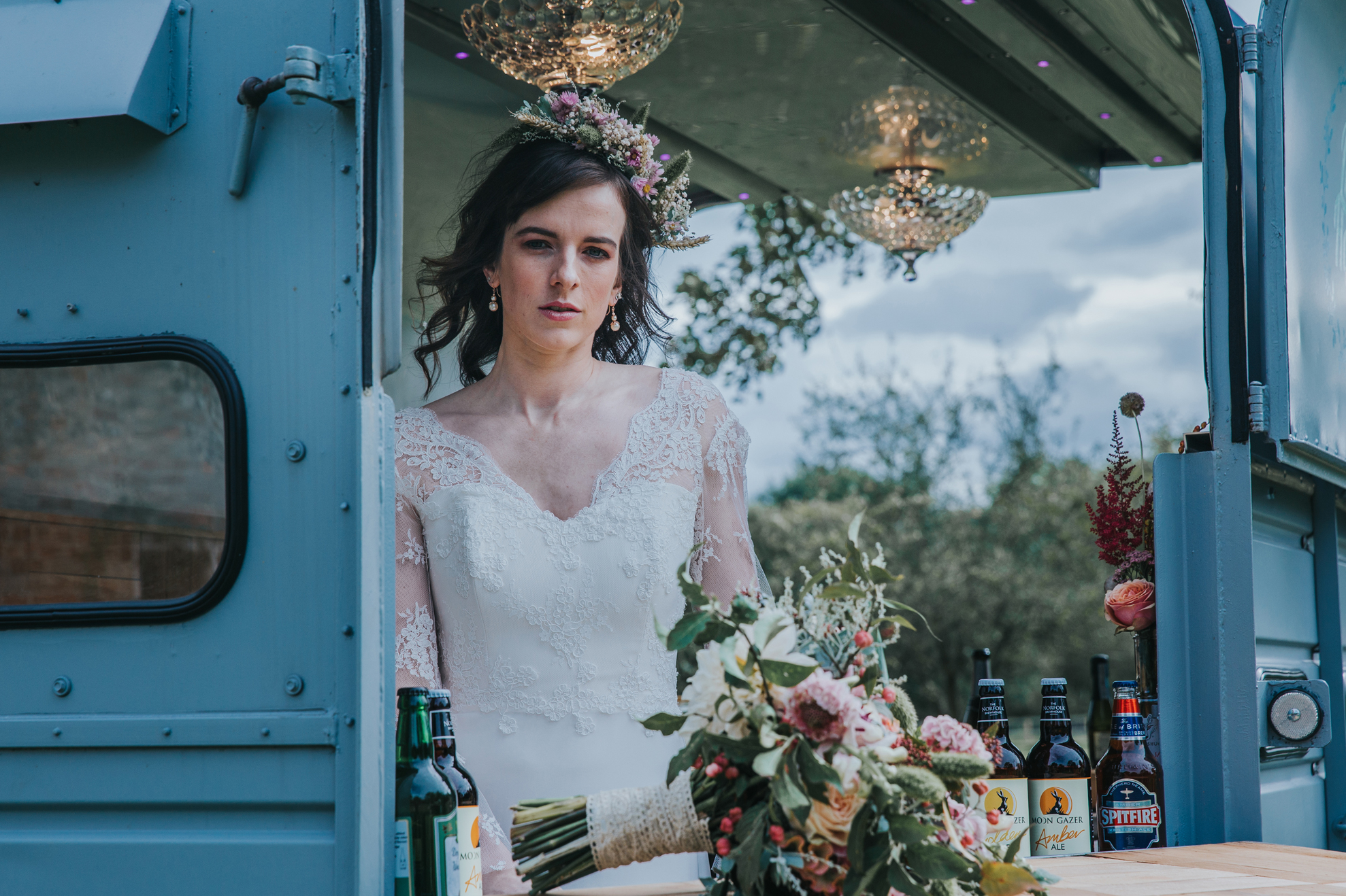 Esther_Wild_Little_Horse_Box_Norfolk_Wedding_IMG_2896.jpg