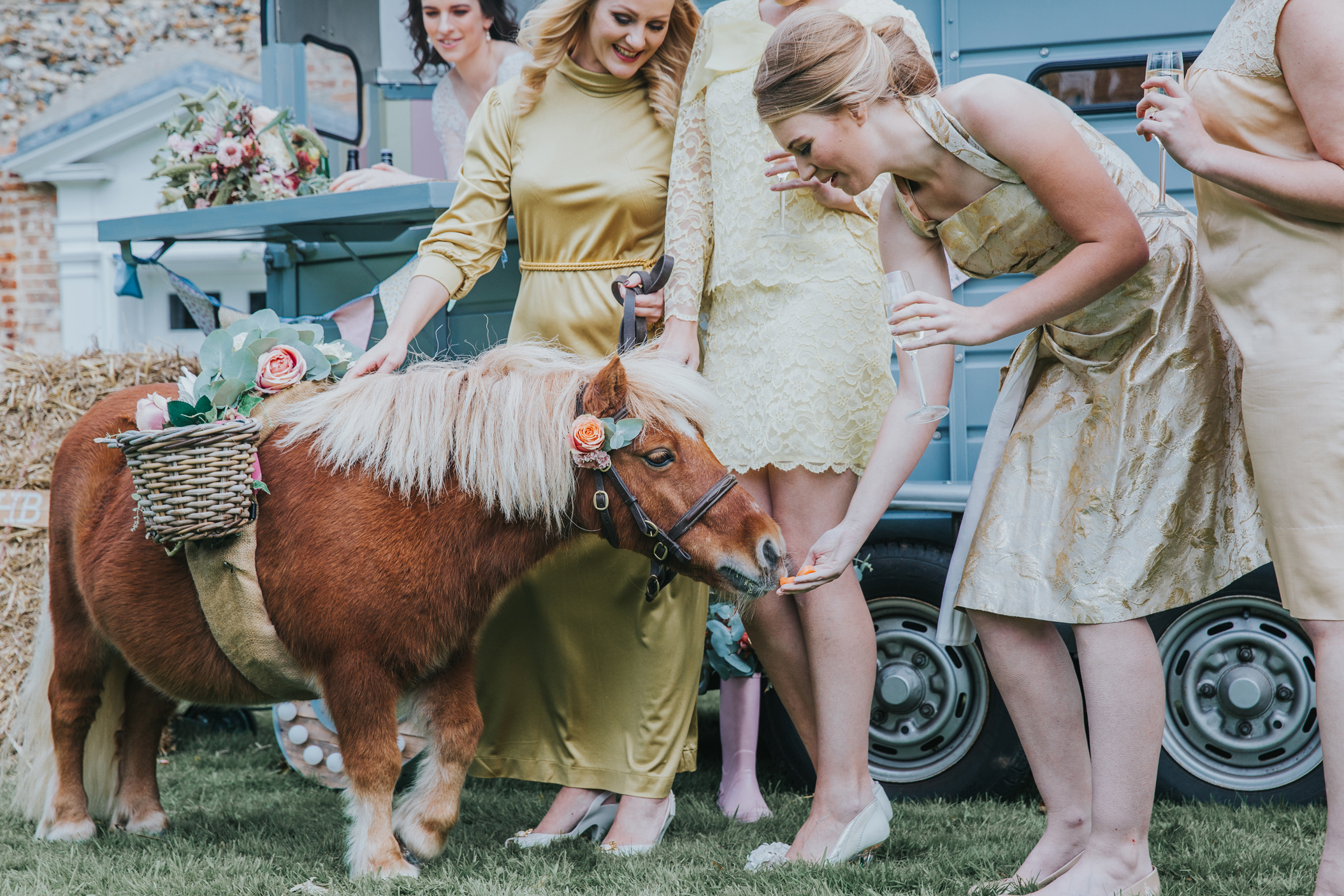 Esther_Wild_Little_Horse_Box_Norfolk_Wedding_IMG_2942.jpg