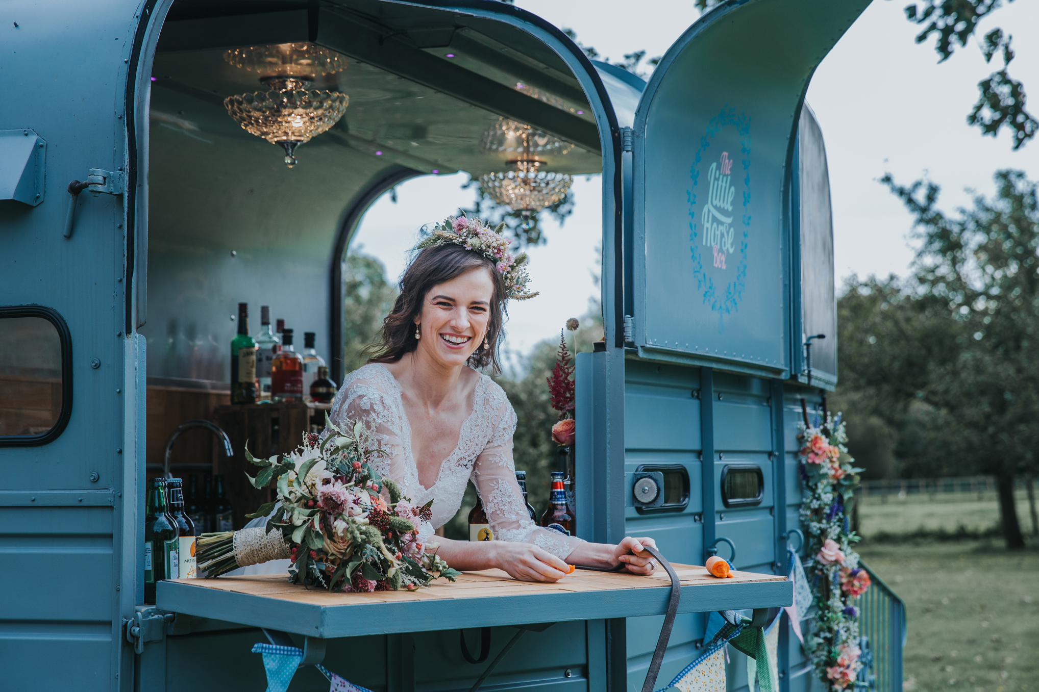 Esther_Wild_Little_Horse_Box_Norfolk_Wedding_IMG_3039.jpg