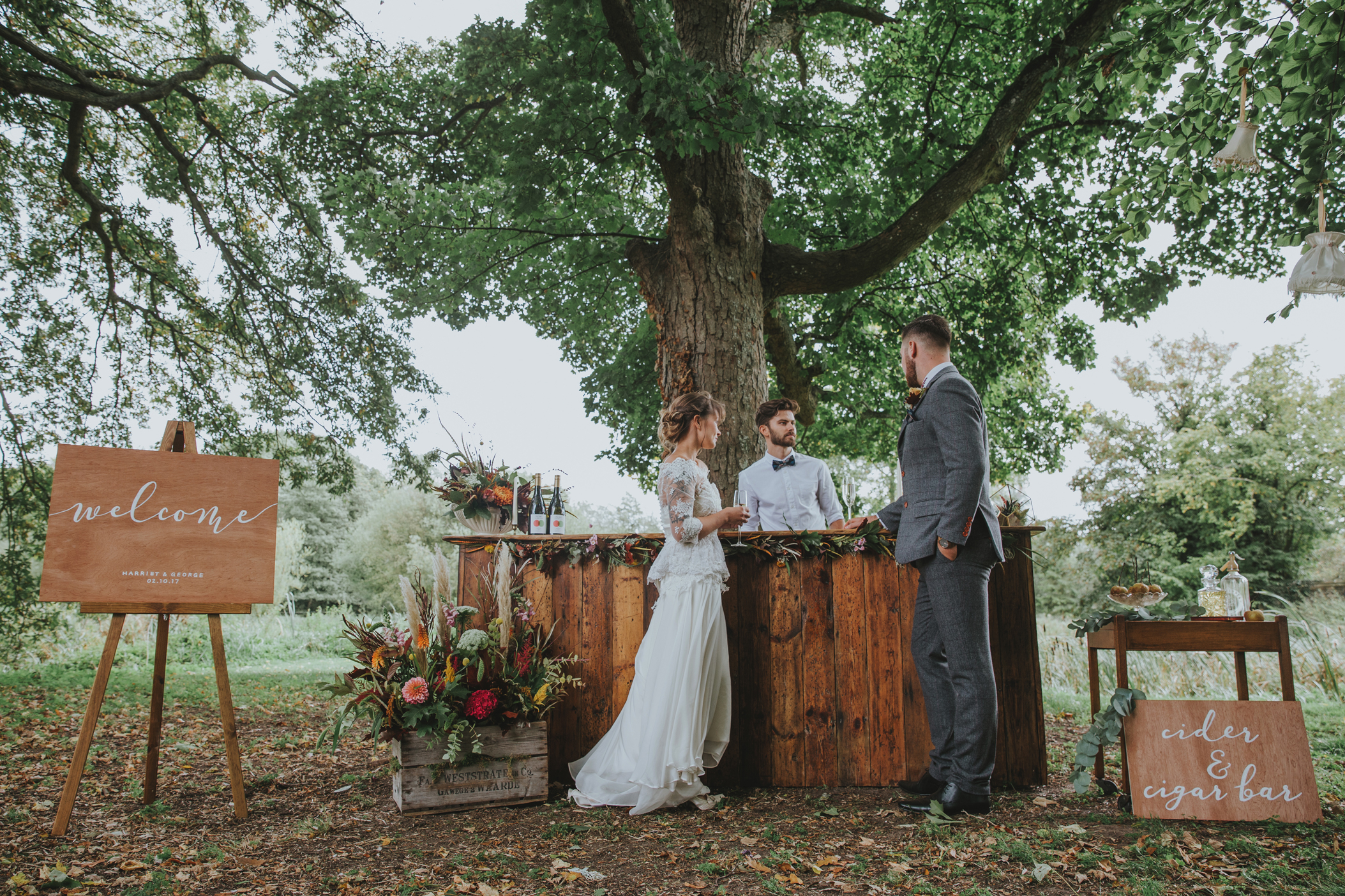 Esther_Wild_Little_Horse_Box_Norfolk_Wedding_IMG_3145.jpg