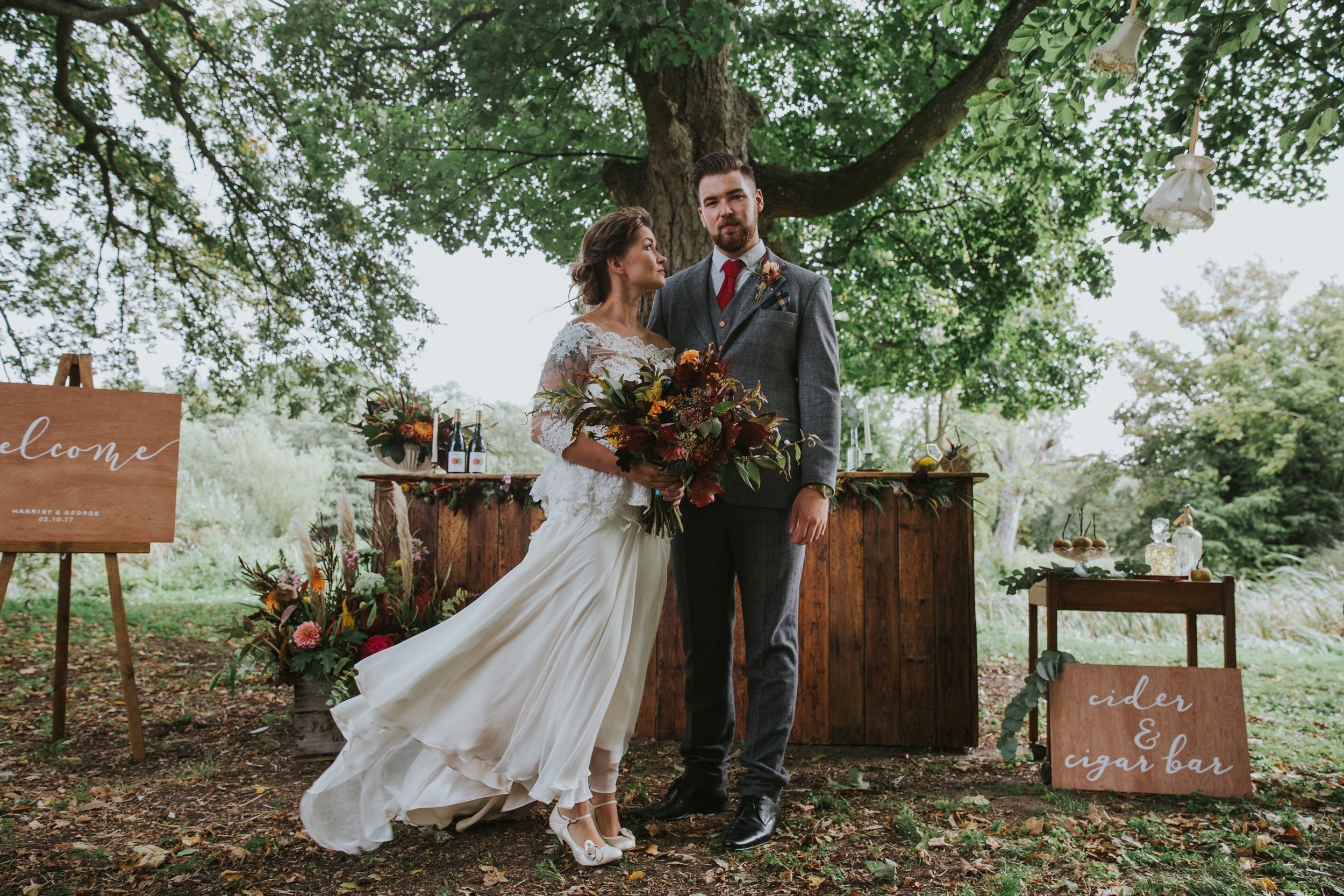 Esther_Wild_Little_Horse_Box_Norfolk_Wedding_IMG_3181.jpg