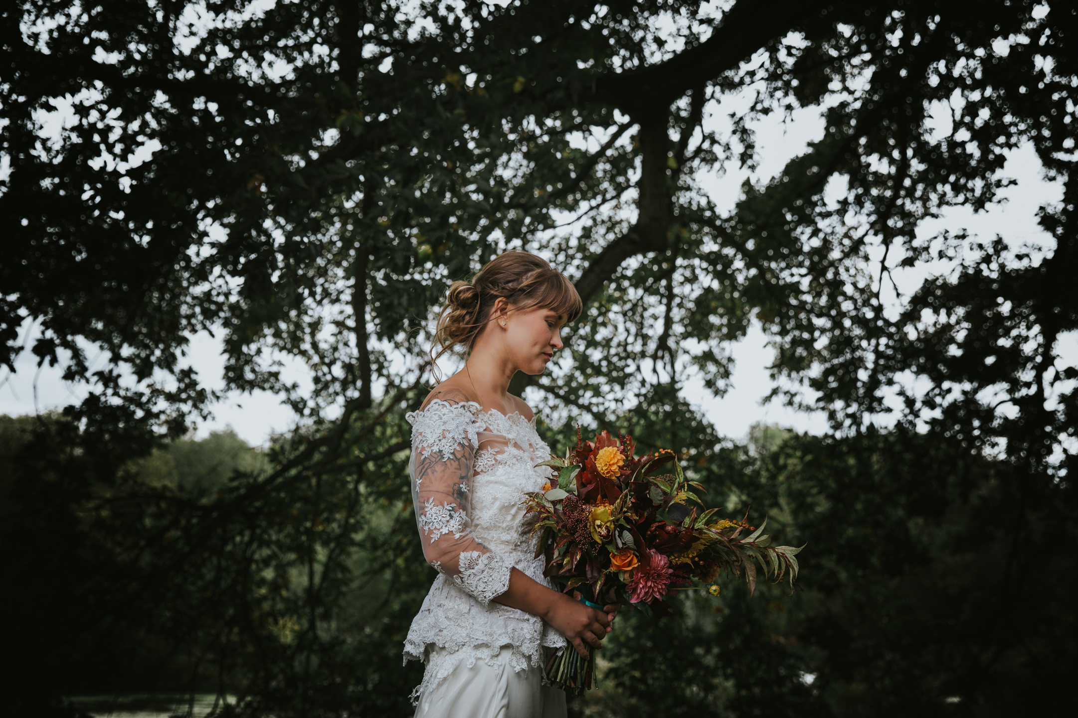 Esther_Wild_Little_Horse_Box_Norfolk_Wedding_IMG_3199.jpg