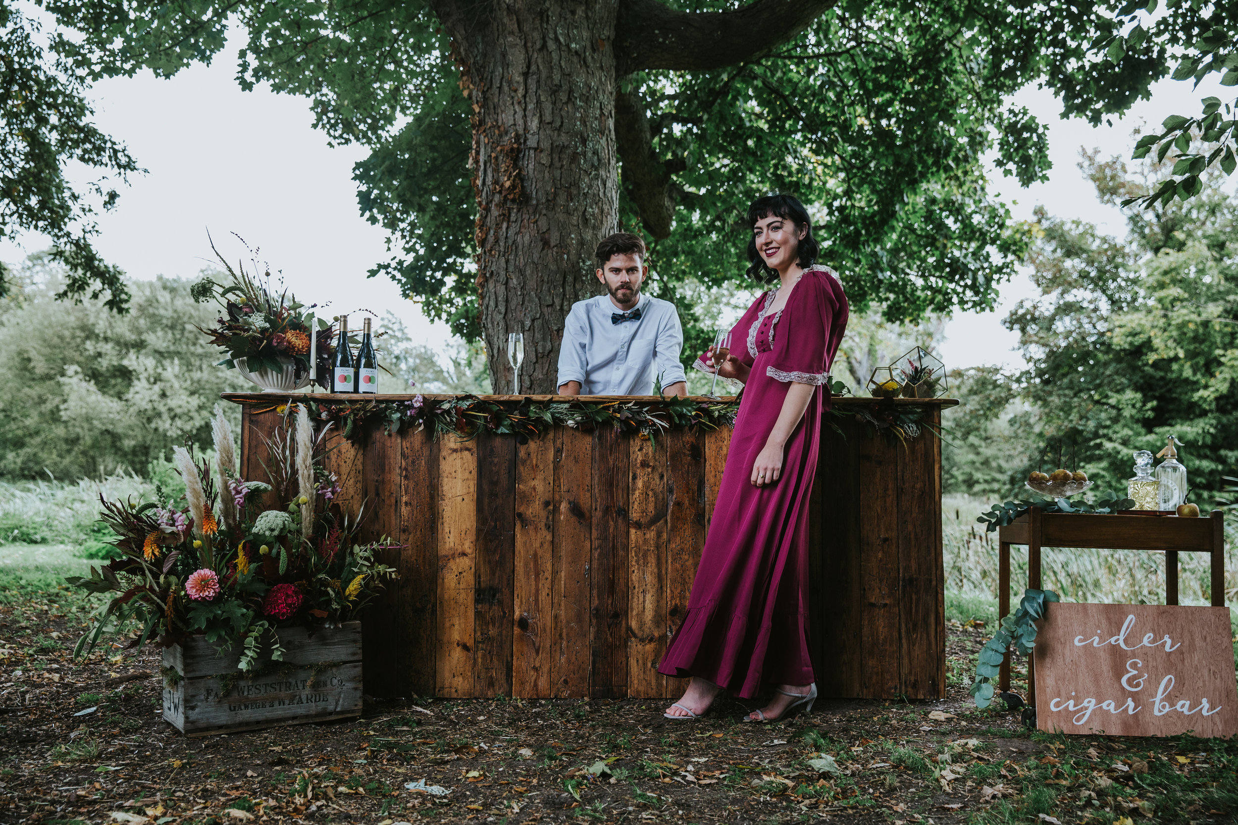 Esther_Wild_Little_Horse_Box_Norfolk_Wedding_IMG_3218.jpg