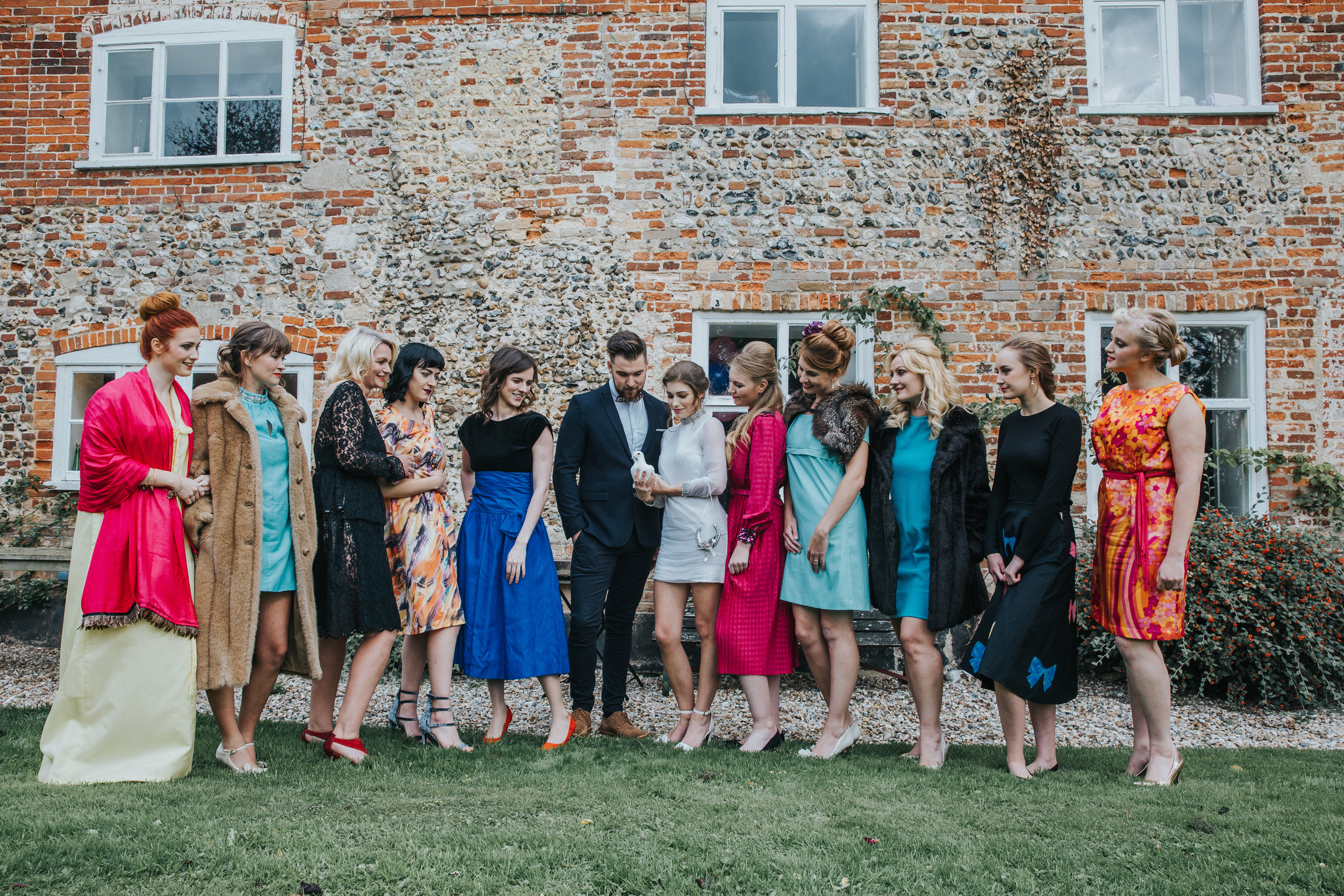 Esther_Wild_Little_Horse_Box_Norfolk_Wedding_IMG_3467.jpg