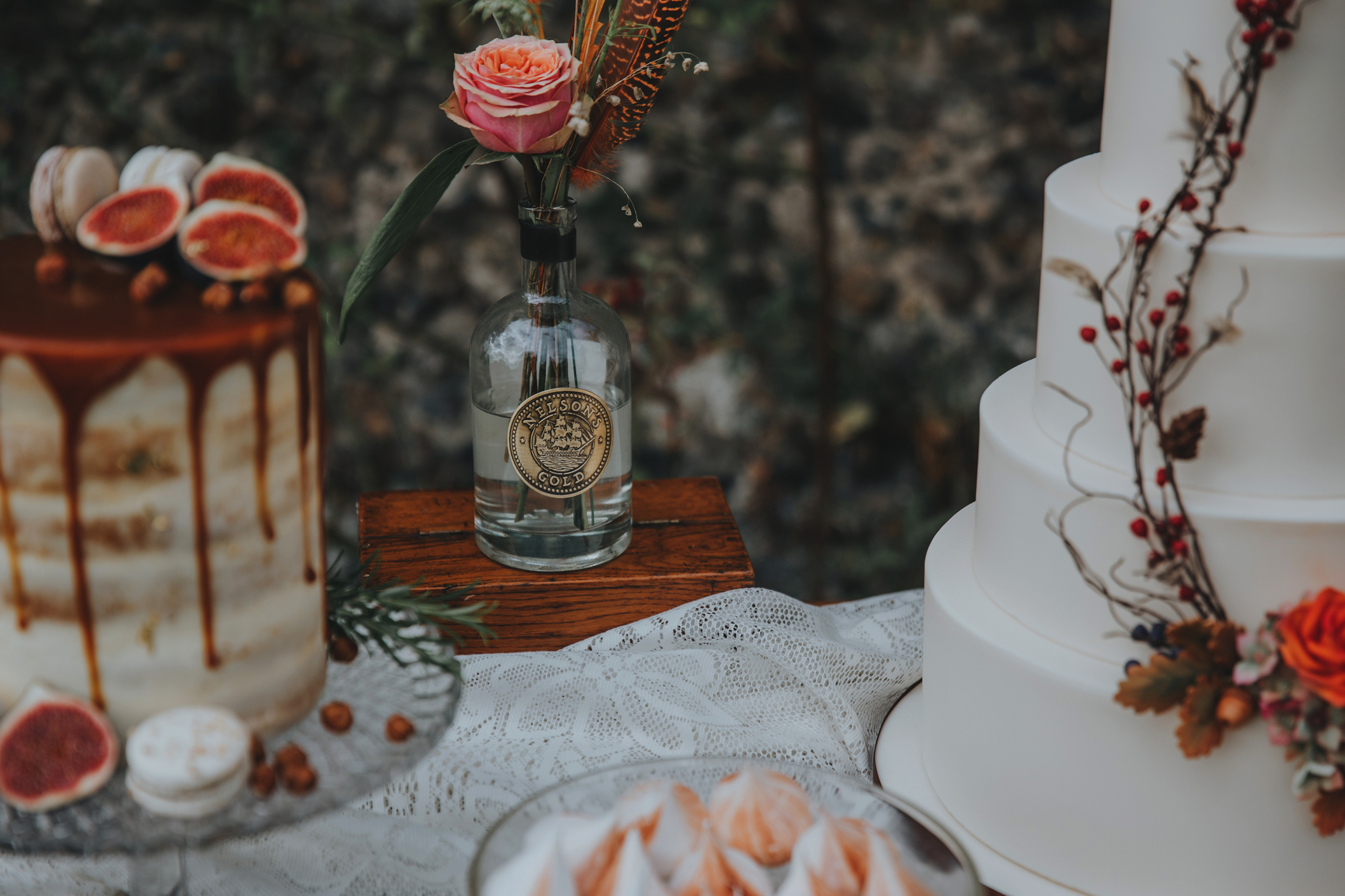 Norfolk_Wedding_Esther_Wild_Little_Horse_Box_IMG_2008.jpg