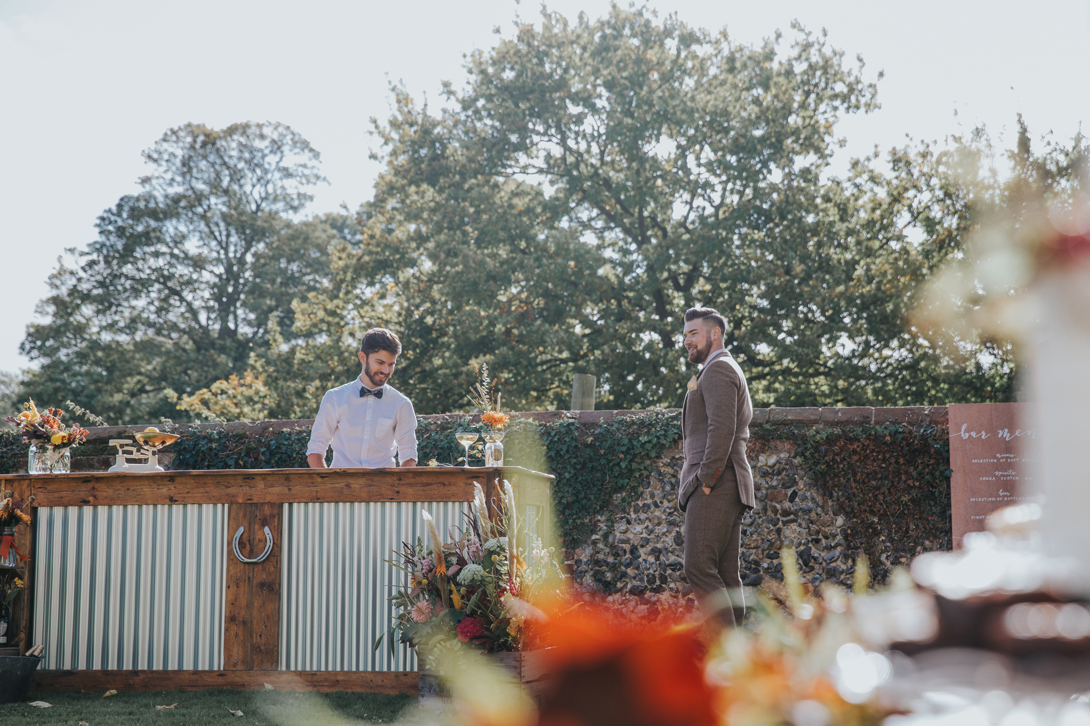 Norfolk_Wedding_Esther_Wild_Little_Horse_Box_IMG_2156.jpg