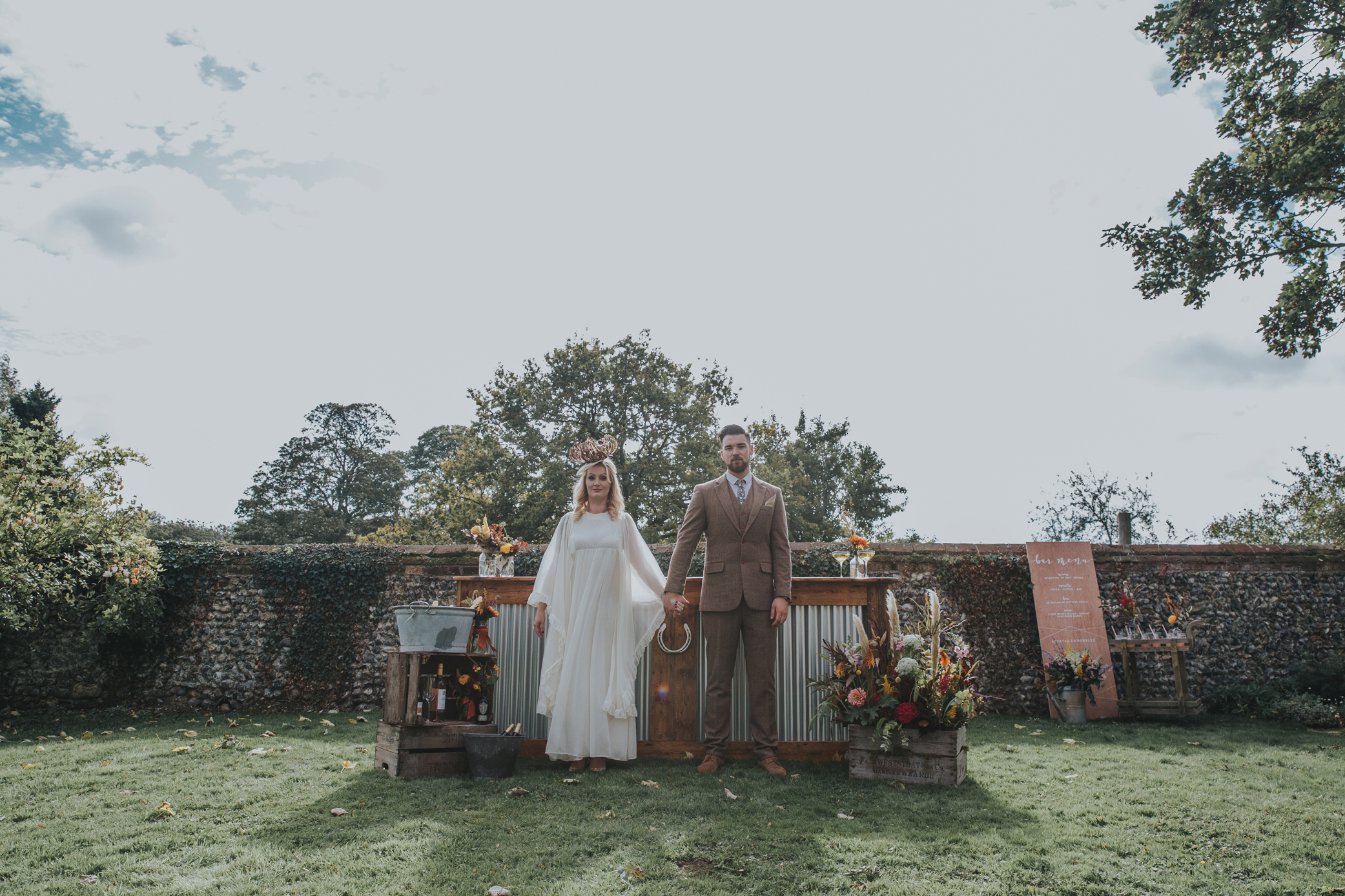 Norfolk_Wedding_Esther_Wild_Little_Horse_Box_IMG_2258.jpg