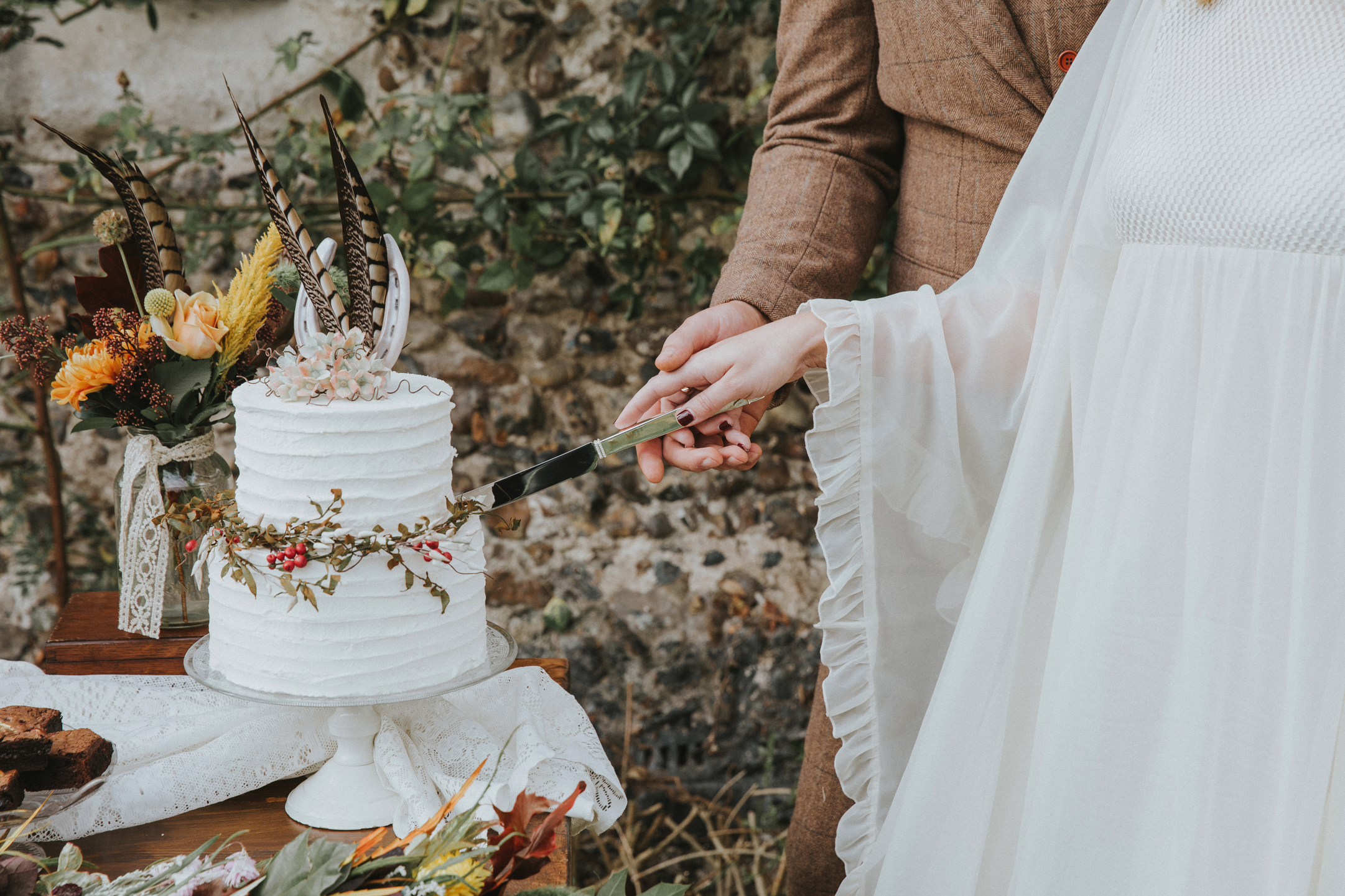 Norfolk_Wedding_Esther_Wild_Little_Horse_Box_IMG_2273.jpg