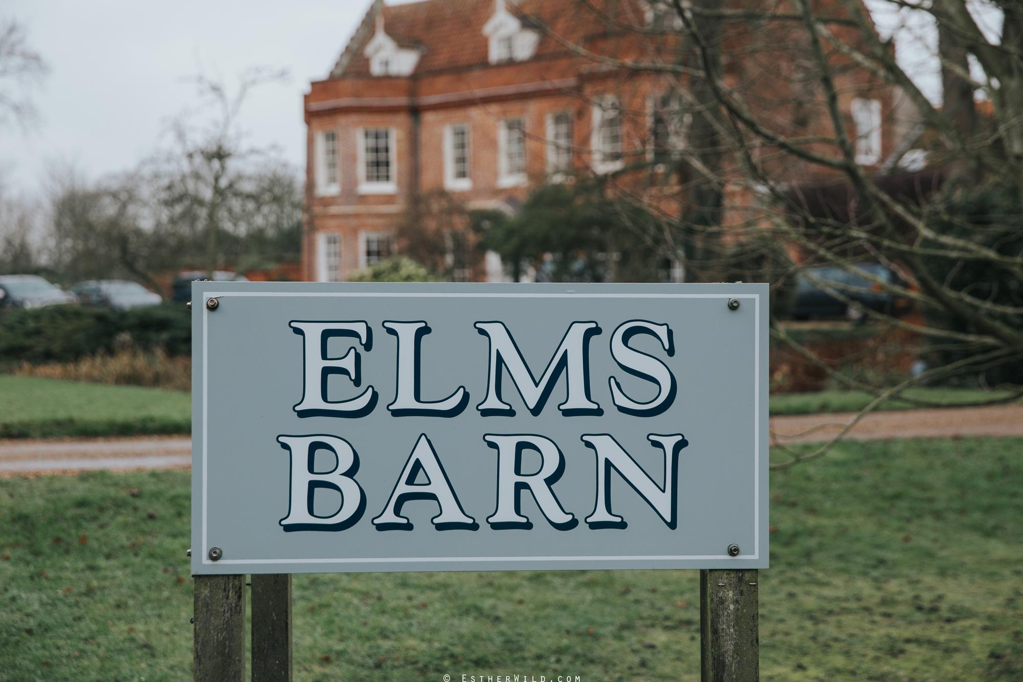 Elms_Barn_Weddings_Suffolk_Photographer_Copyright_Esther_Wild_IMG_0068.jpg