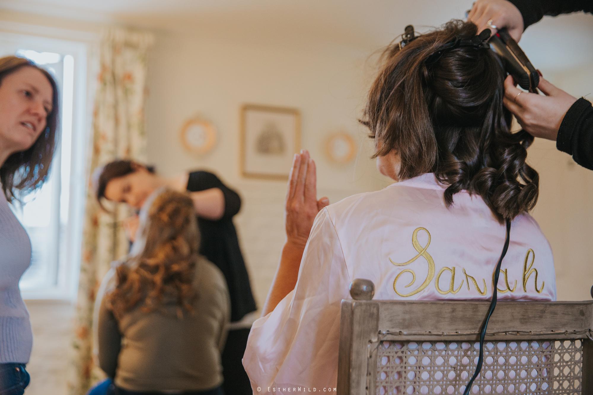 Elms_Barn_Weddings_Suffolk_Photographer_Copyright_Esther_Wild_IMG_0332.jpg