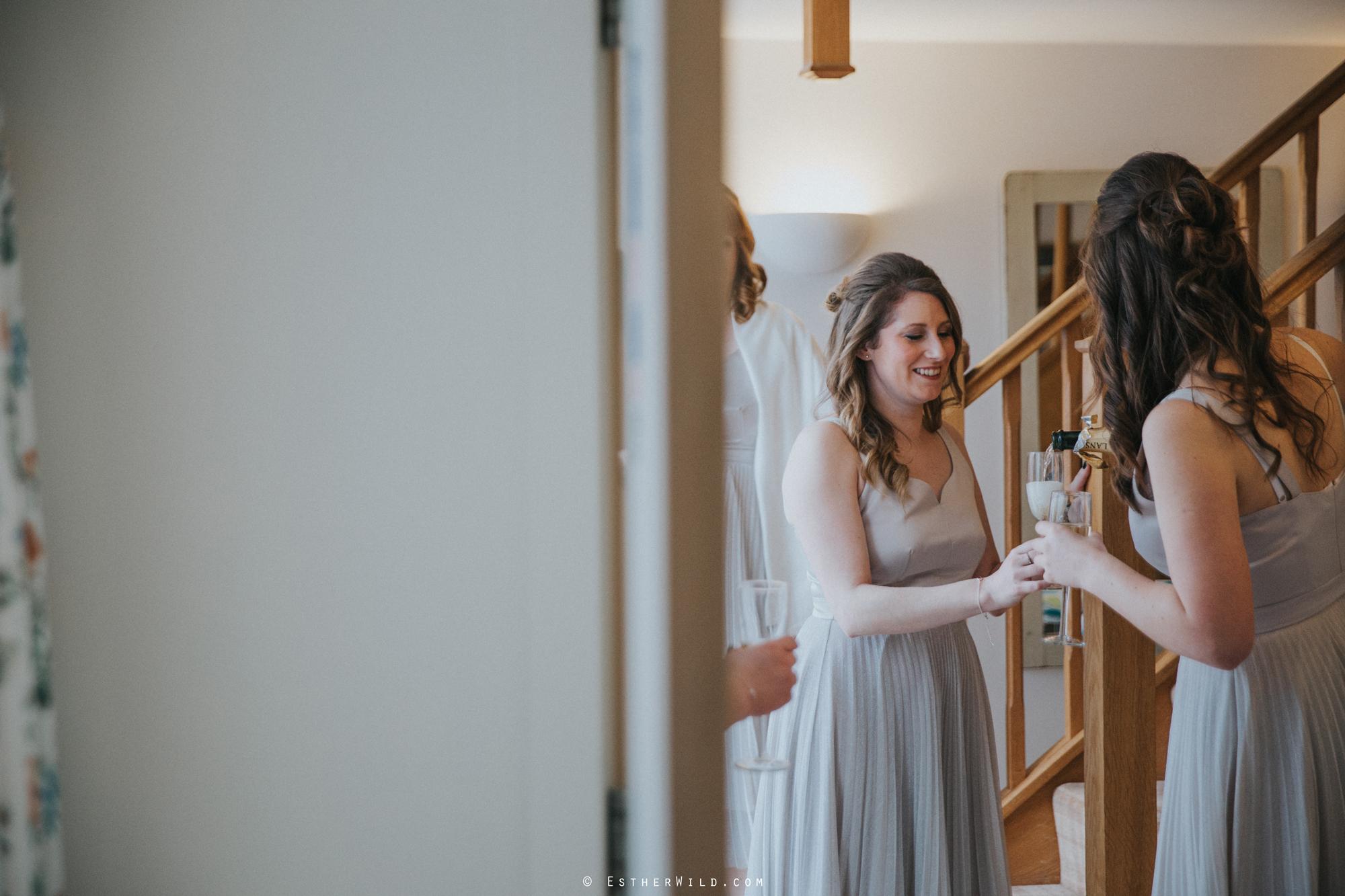 Elms_Barn_Weddings_Suffolk_Photographer_Copyright_Esther_Wild_IMG_0591.jpg