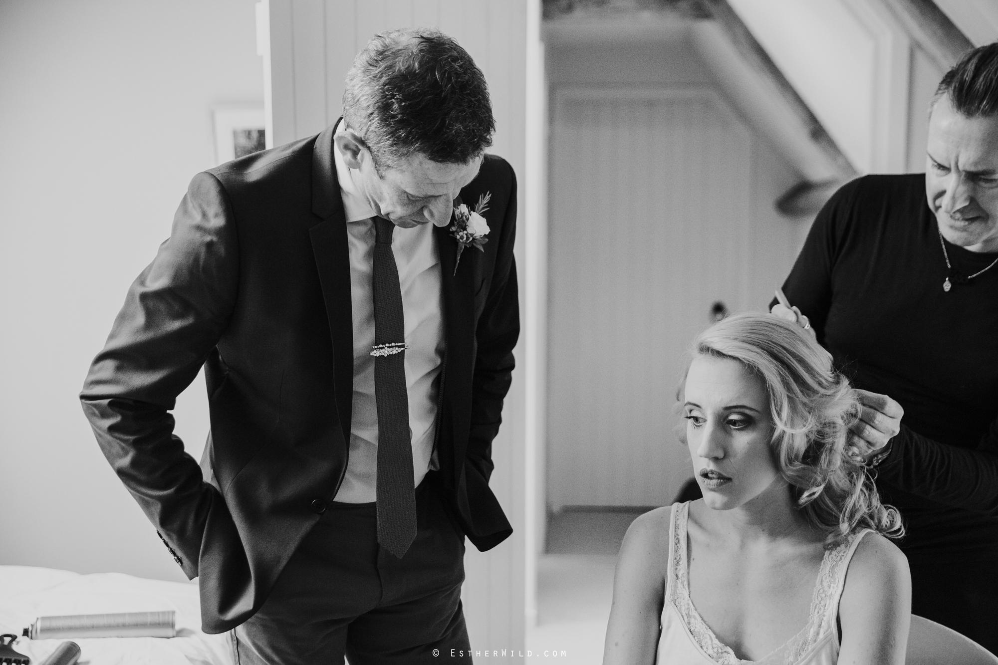 Elms_Barn_Weddings_Suffolk_Photographer_Copyright_Esther_Wild_IMG_0806-2.jpg