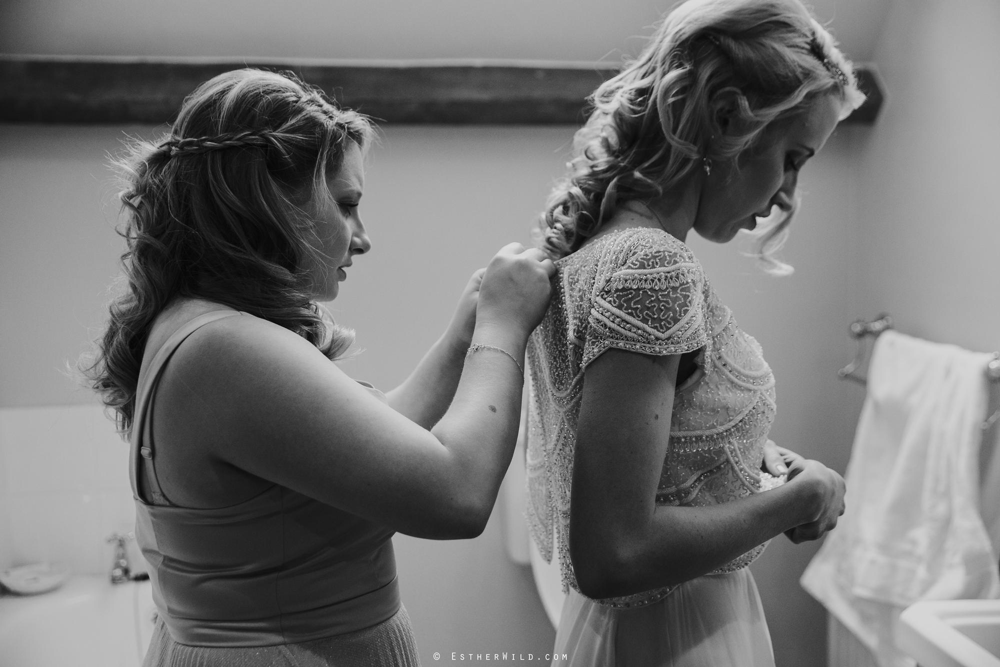 Elms_Barn_Weddings_Suffolk_Photographer_Copyright_Esther_Wild_IMG_0898-2.jpg