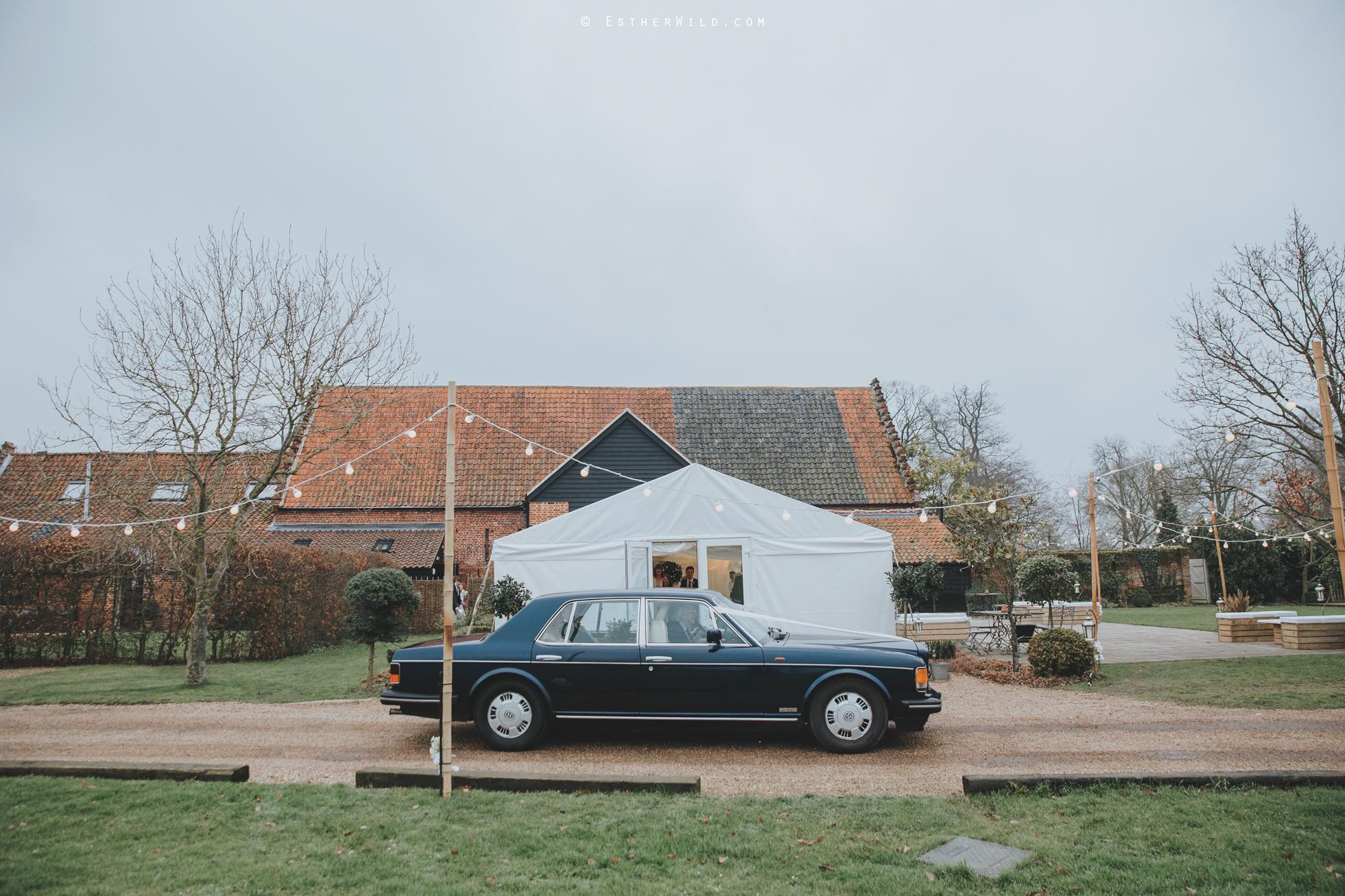 Elms_Barn_Weddings_Suffolk_Photographer_Copyright_Esther_Wild_IMG_1012.jpg
