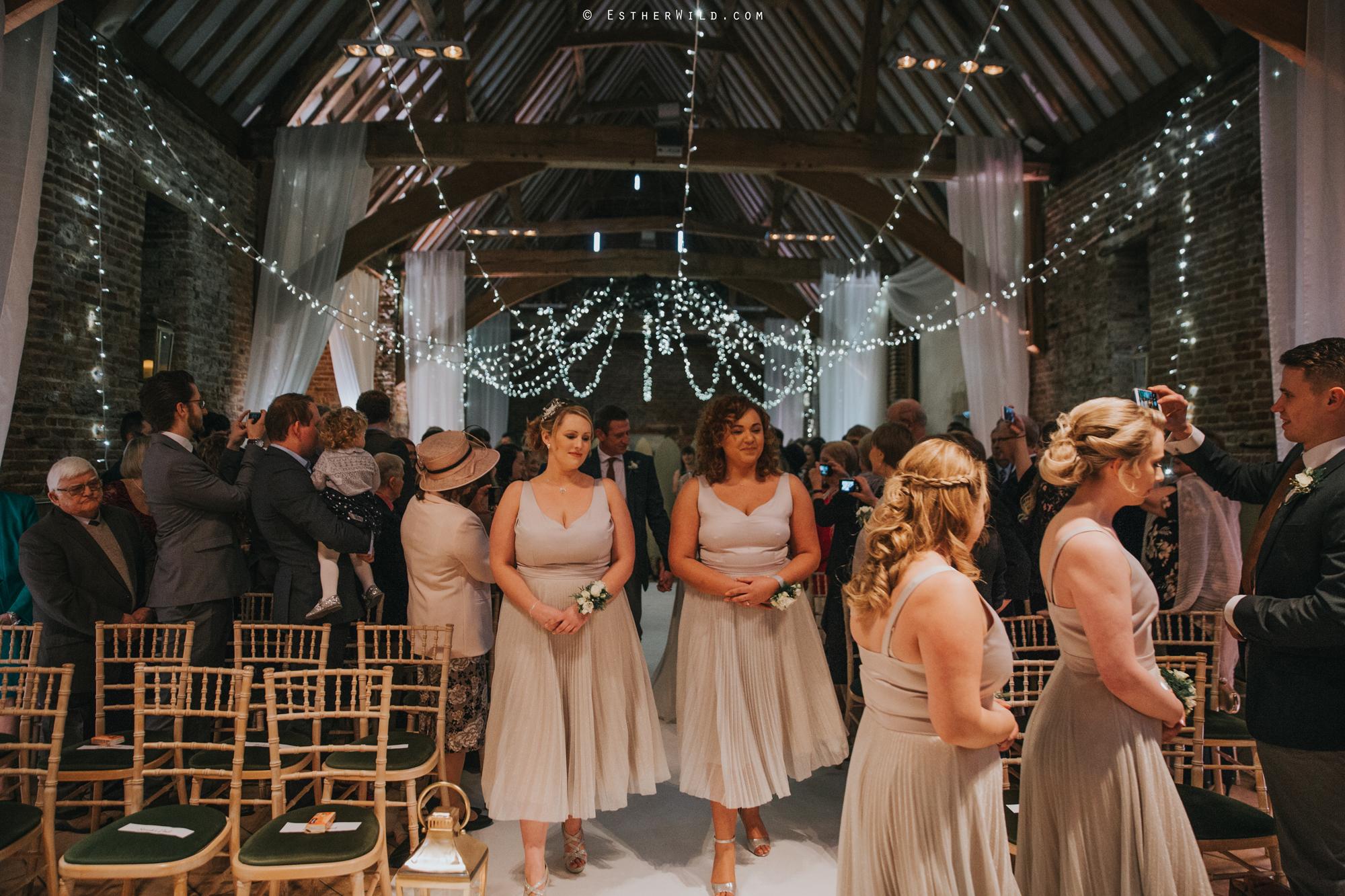 Elms_Barn_Weddings_Suffolk_Photographer_Copyright_Esther_Wild_IMG_1063.jpg