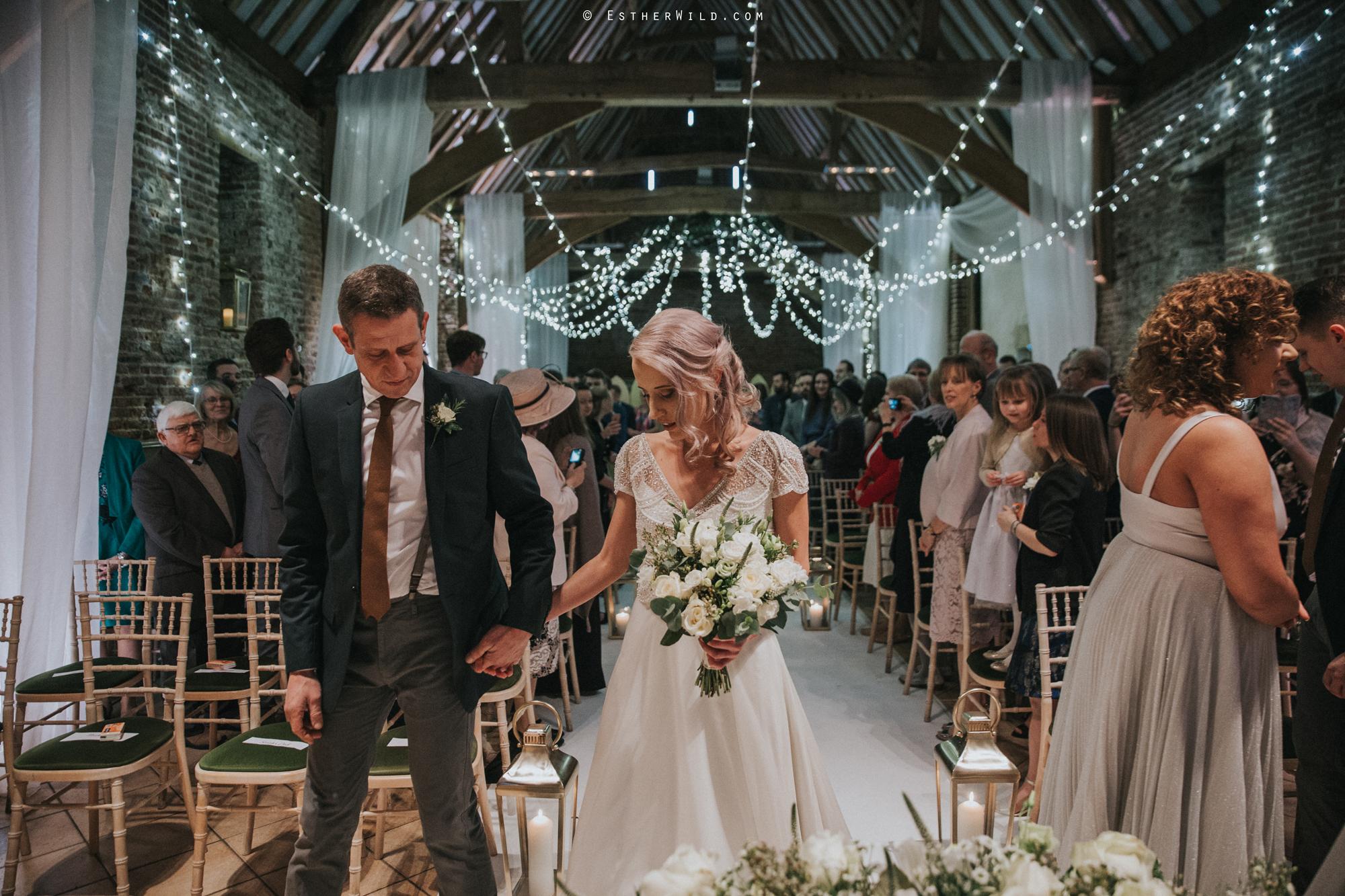 Elms_Barn_Weddings_Suffolk_Photographer_Copyright_Esther_Wild_IMG_1069.jpg