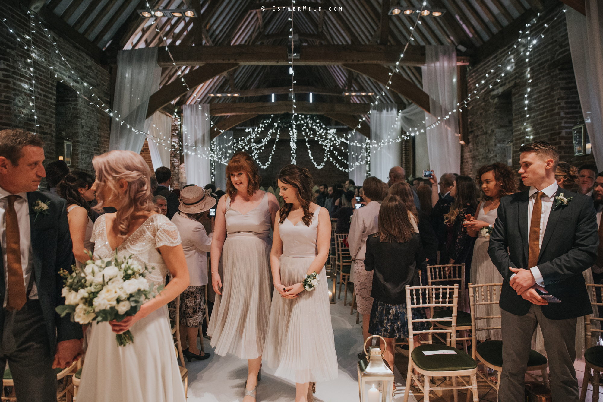 Elms_Barn_Weddings_Suffolk_Photographer_Copyright_Esther_Wild_IMG_1095.jpg