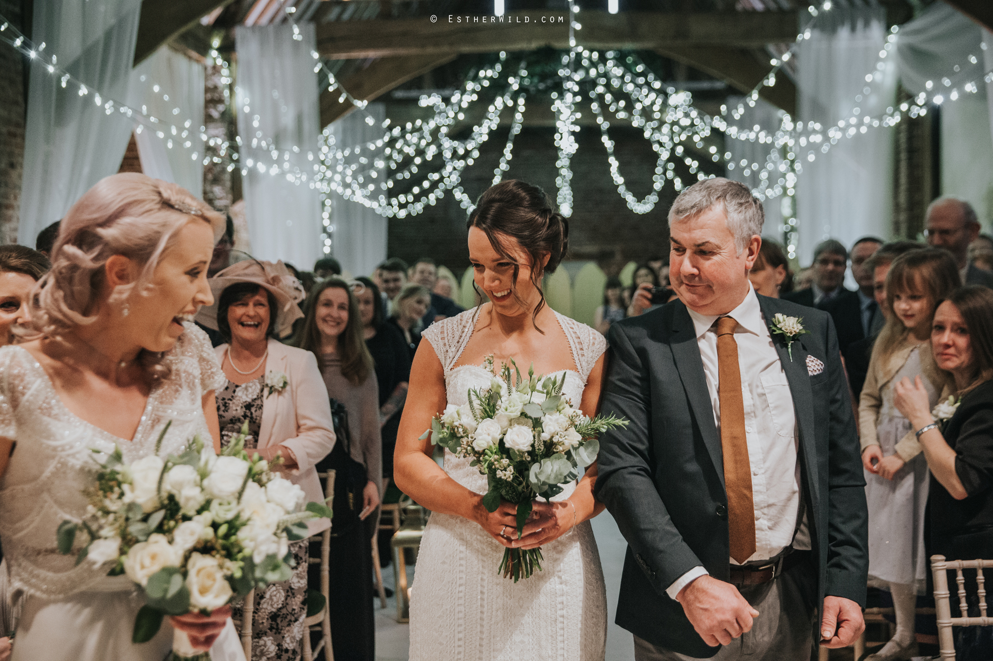 Elms_Barn_Weddings_Suffolk_Photographer_Copyright_Esther_Wild_IMG_1138.jpg