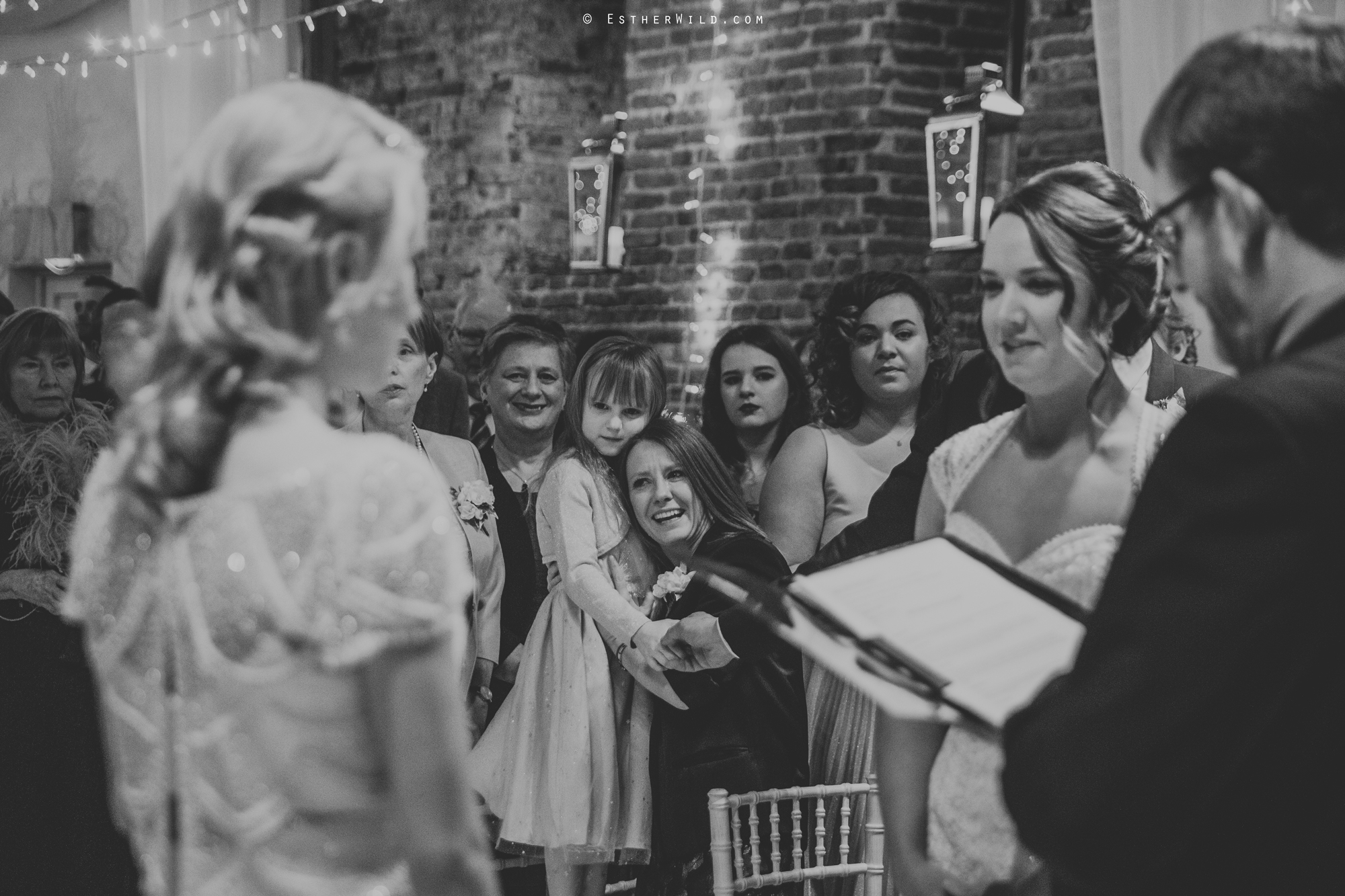 Elms_Barn_Weddings_Suffolk_Photographer_Copyright_Esther_Wild_IMG_1159-2.jpg