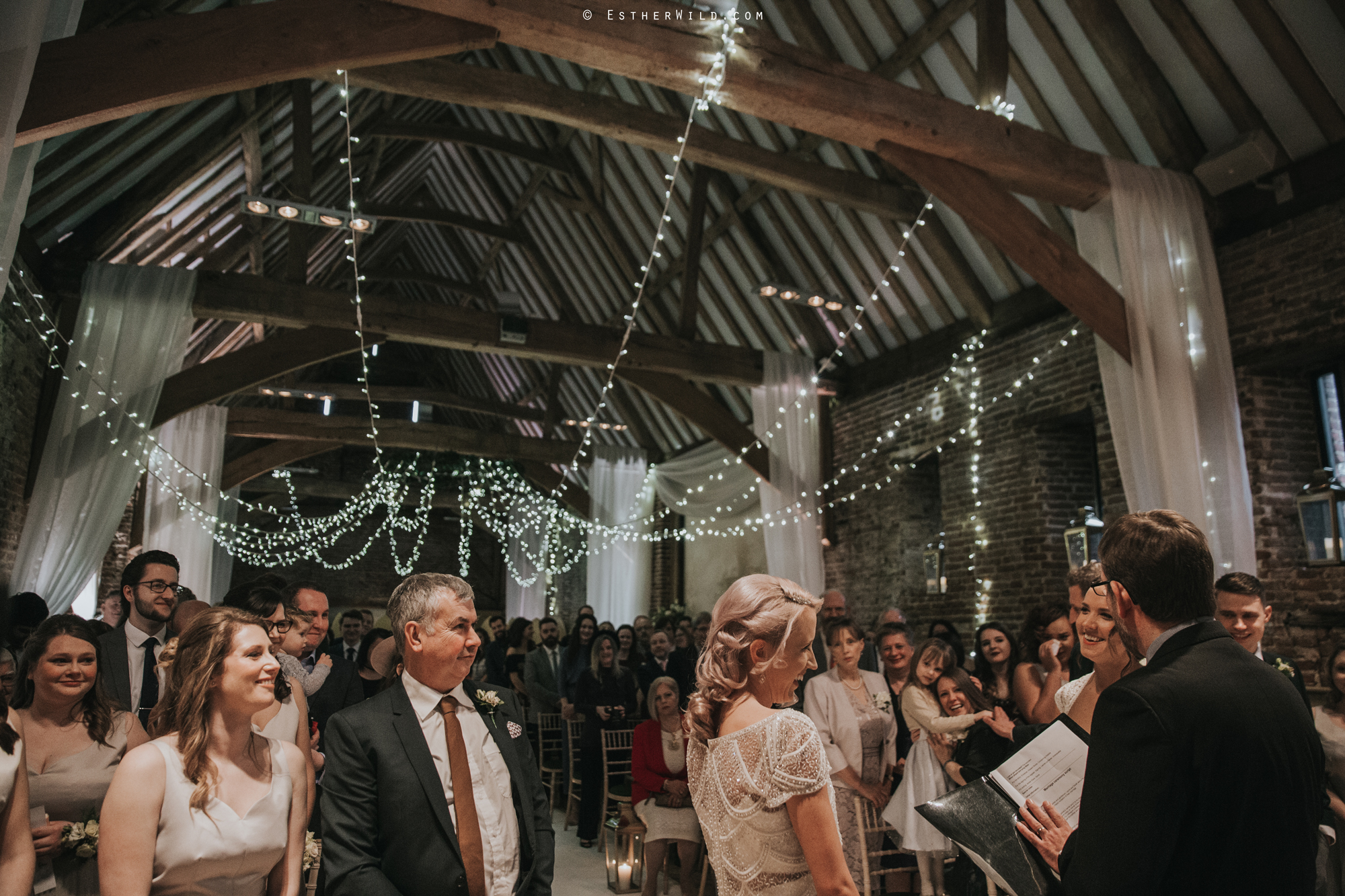 Elms_Barn_Weddings_Suffolk_Photographer_Copyright_Esther_Wild_IMG_1163.jpg