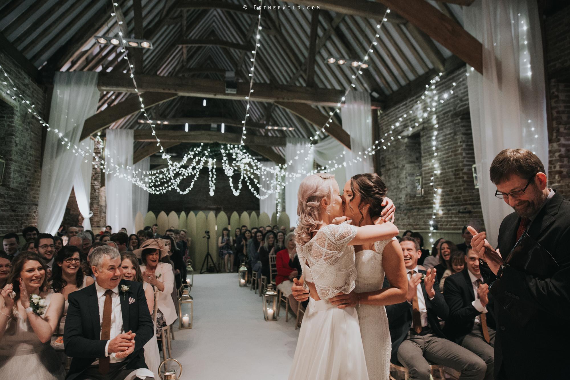 Elms_Barn_Weddings_Suffolk_Photographer_Copyright_Esther_Wild_IMG_1264.jpg