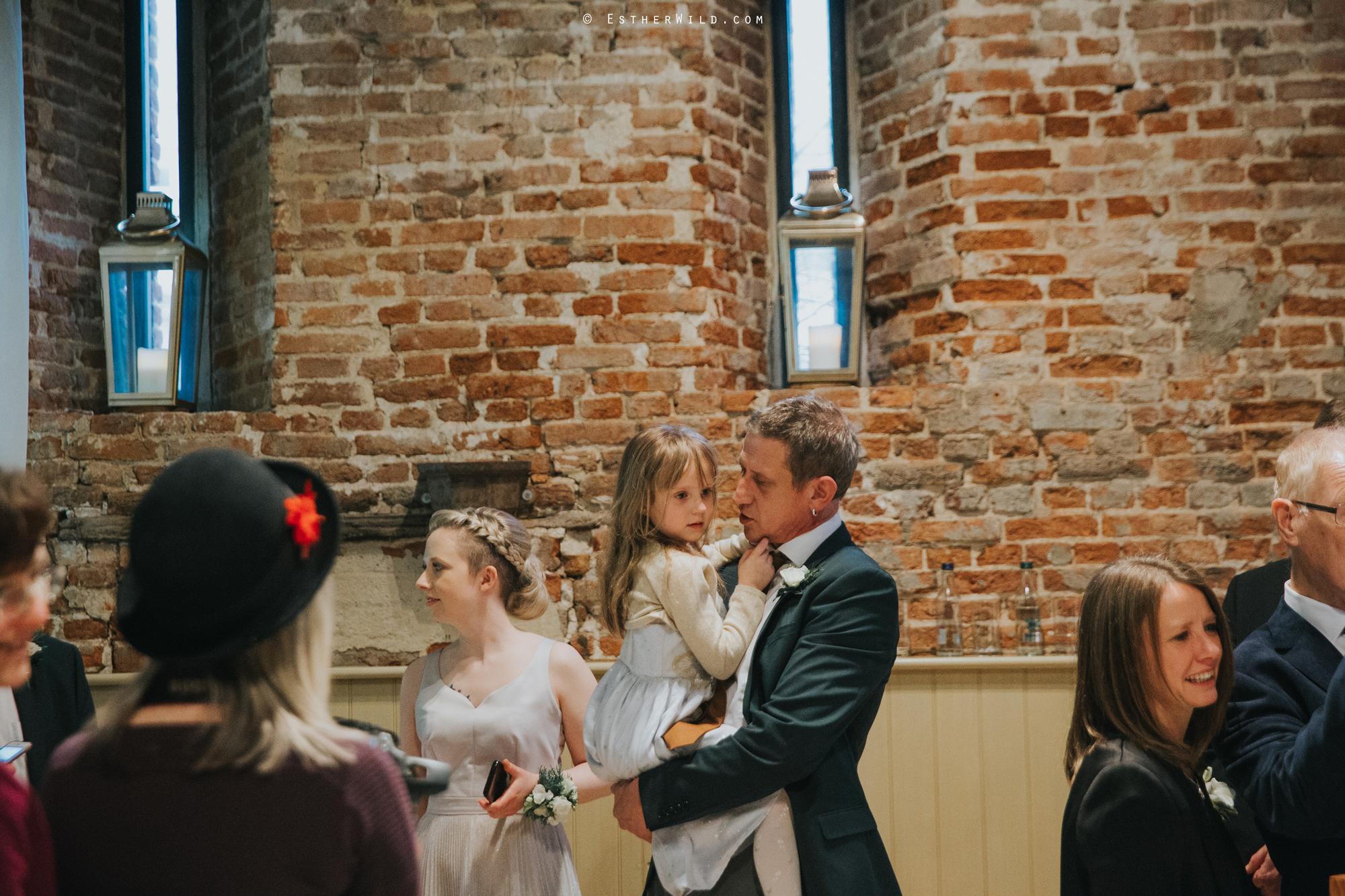 Elms_Barn_Weddings_Suffolk_Photographer_Copyright_Esther_Wild_IMG_1370.jpg