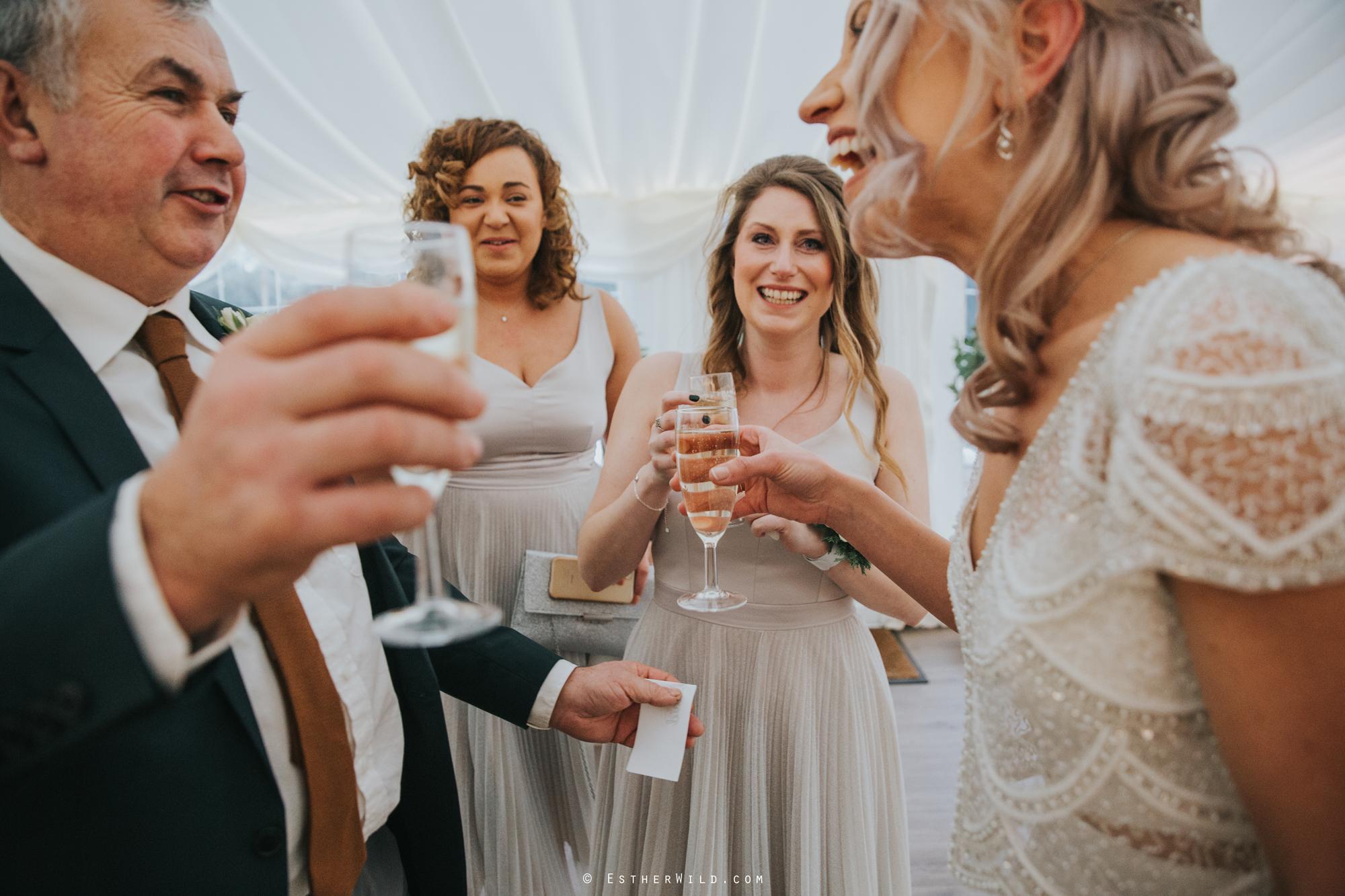 Elms_Barn_Weddings_Suffolk_Photographer_Copyright_Esther_Wild_IMG_1431.jpg